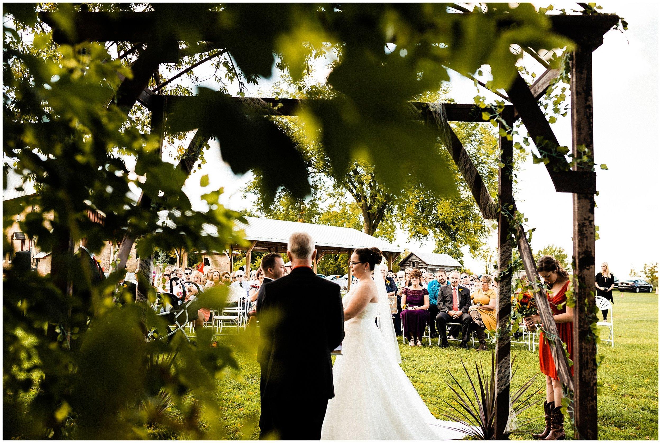 Micheal + Chelsie   Just Married #kyleepaigephotography_1573.jpg
