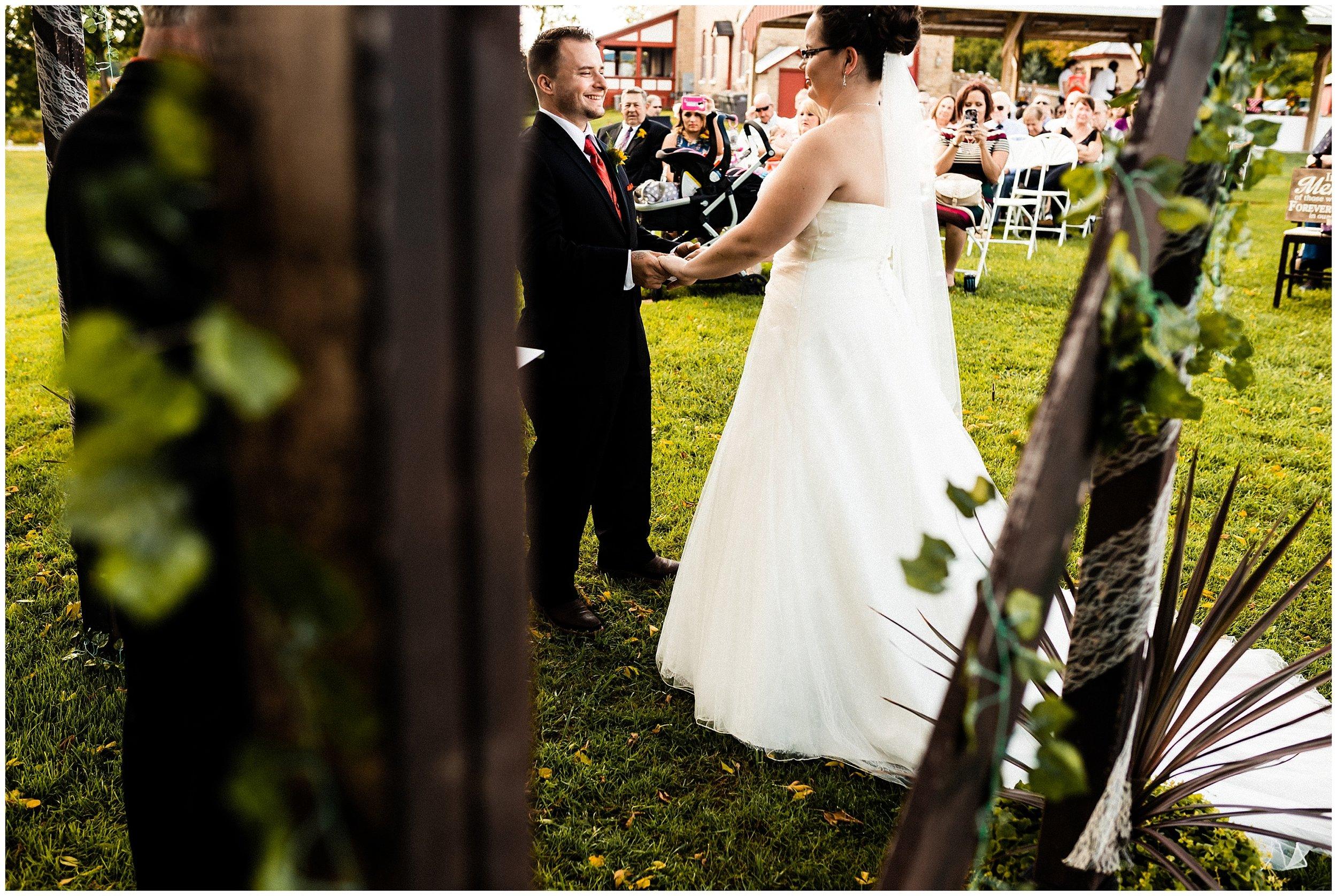 Micheal + Chelsie   Just Married #kyleepaigephotography_1574.jpg