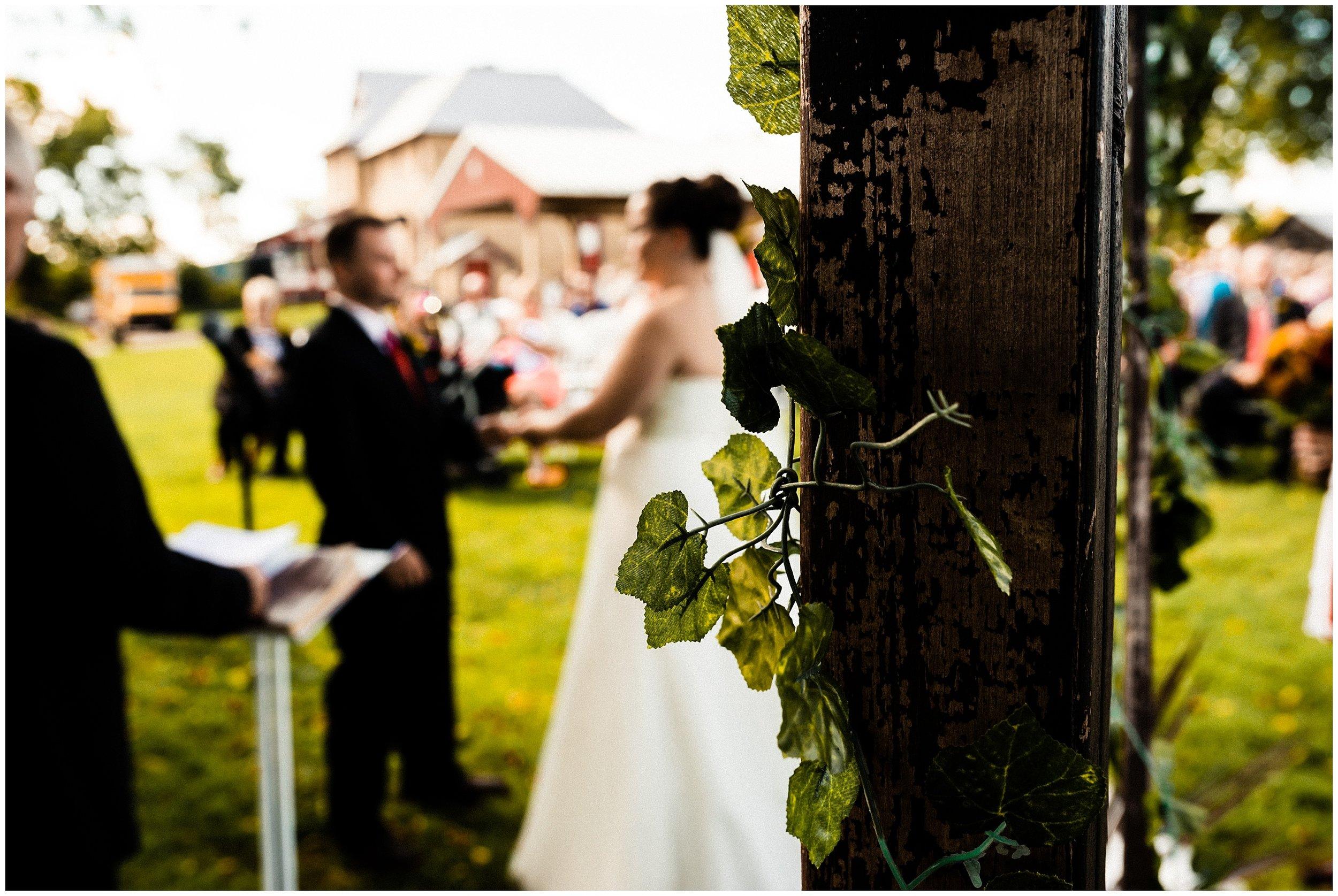 Micheal + Chelsie   Just Married #kyleepaigephotography_1575.jpg