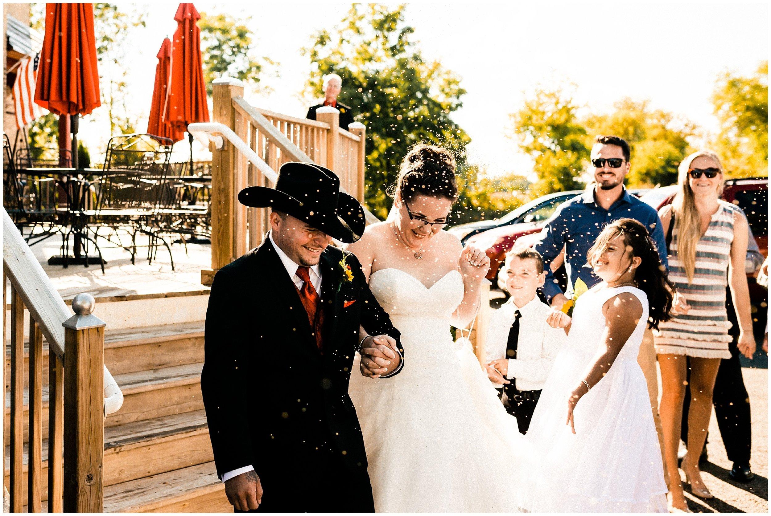 Micheal + Chelsie   Just Married #kyleepaigephotography_1577.jpg