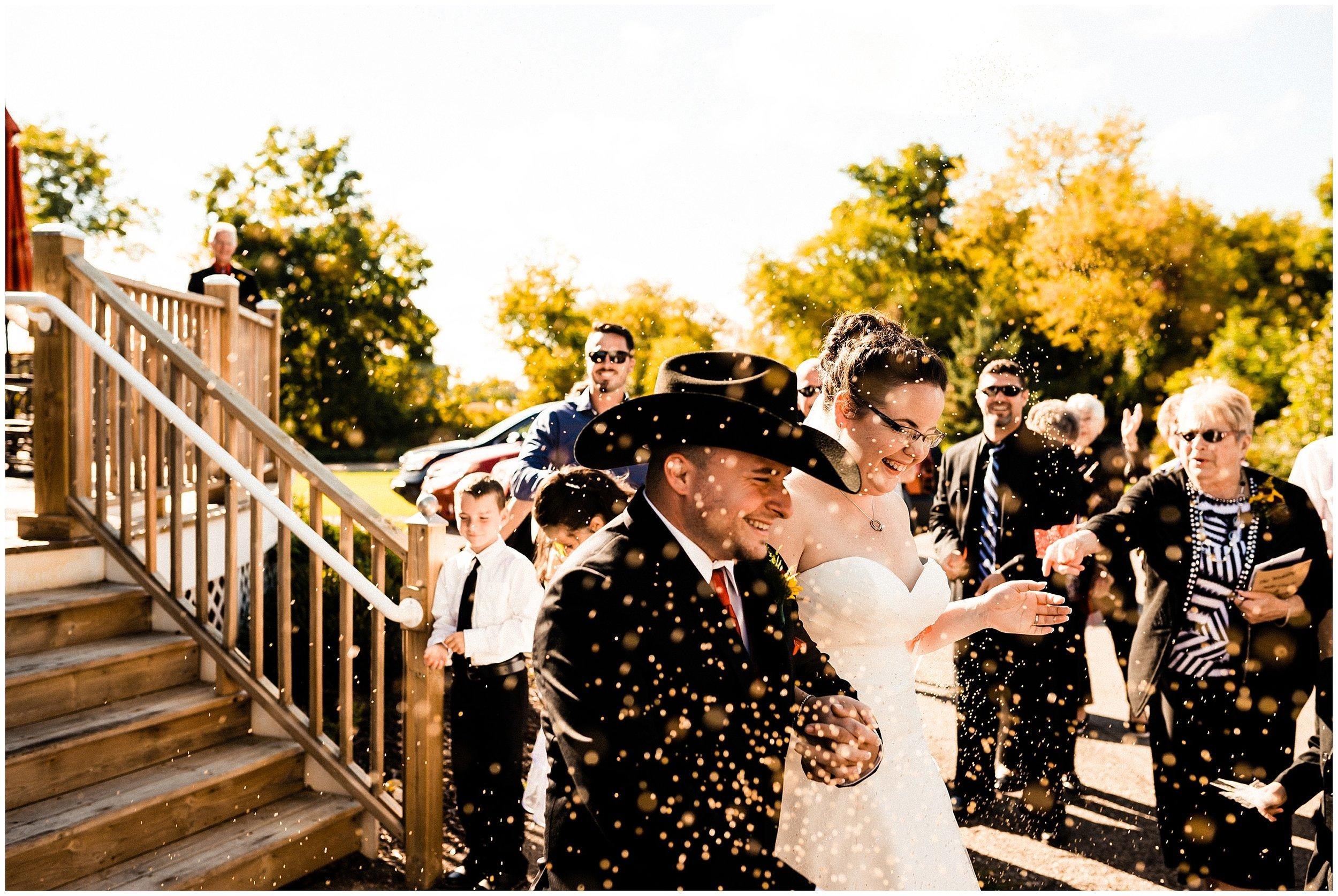 Micheal + Chelsie   Just Married #kyleepaigephotography_1578.jpg