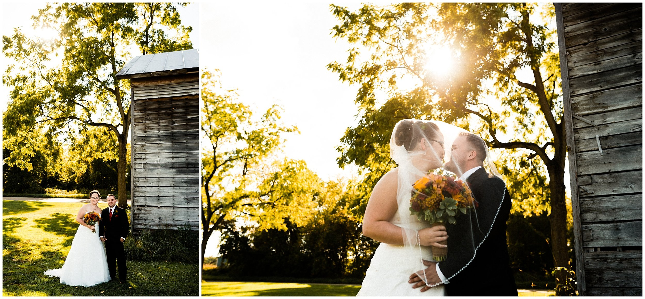 Micheal + Chelsie   Just Married #kyleepaigephotography_1579.jpg
