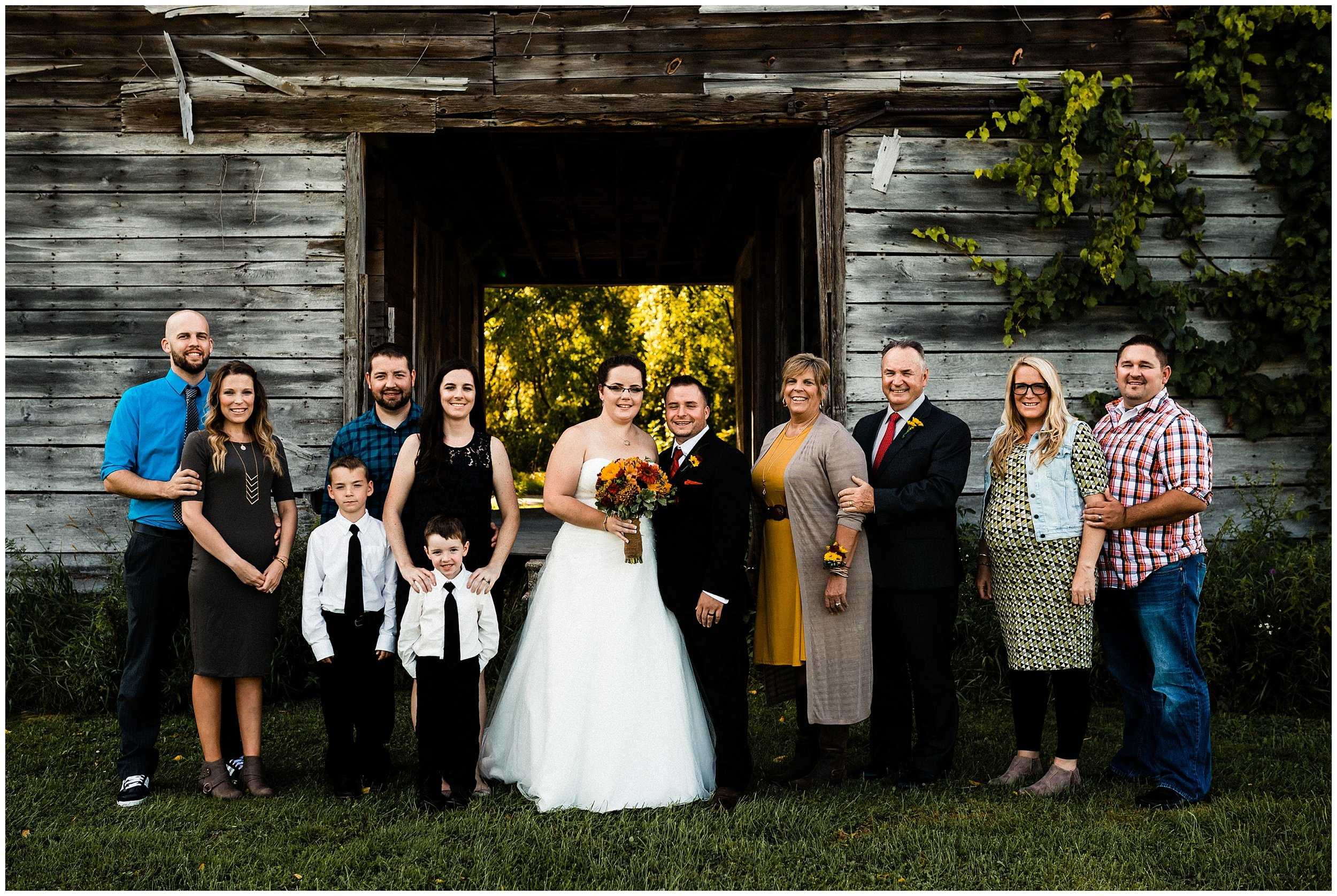 Micheal + Chelsie   Just Married #kyleepaigephotography_1580.jpg