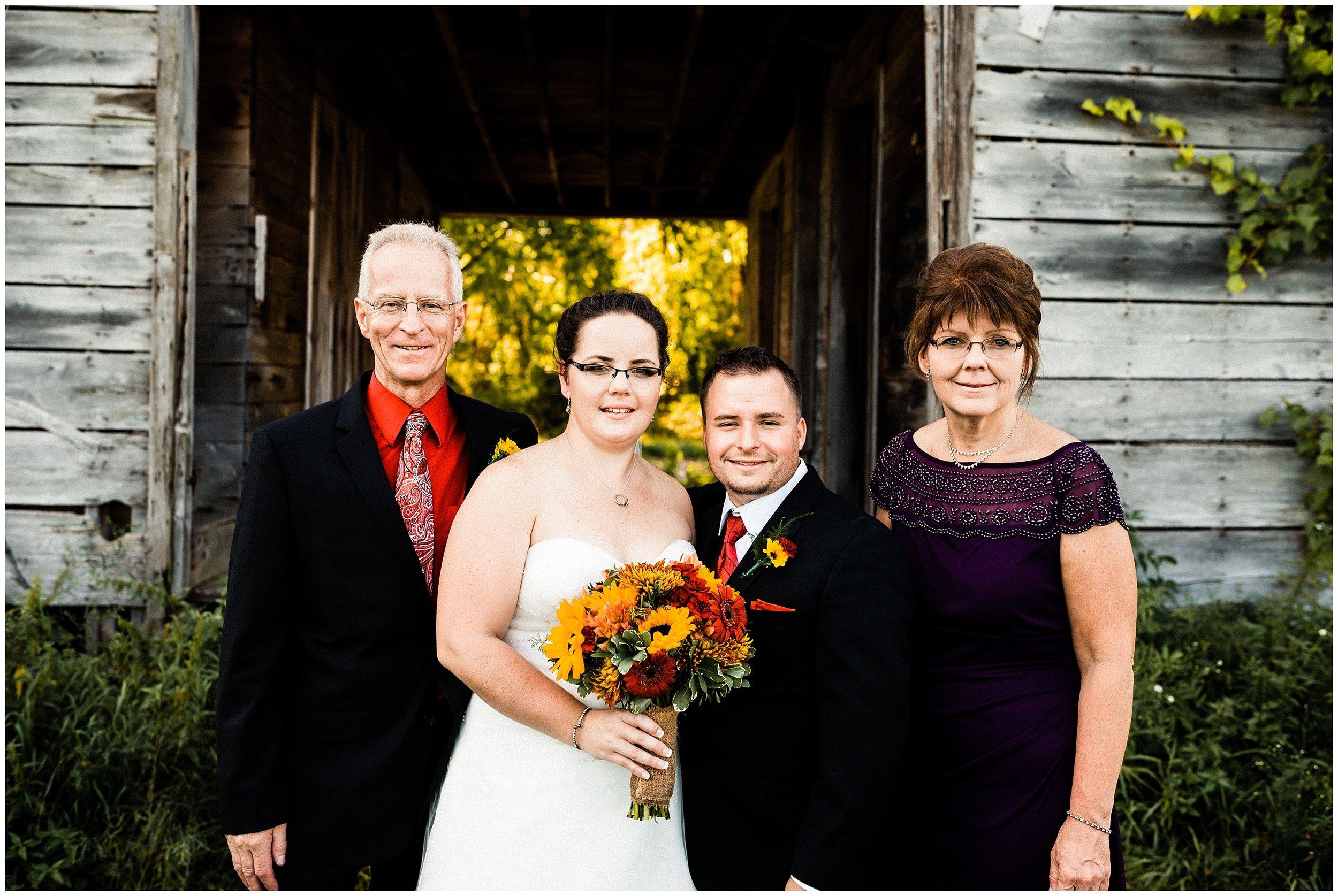 Micheal + Chelsie   Just Married #kyleepaigephotography_1582.jpg
