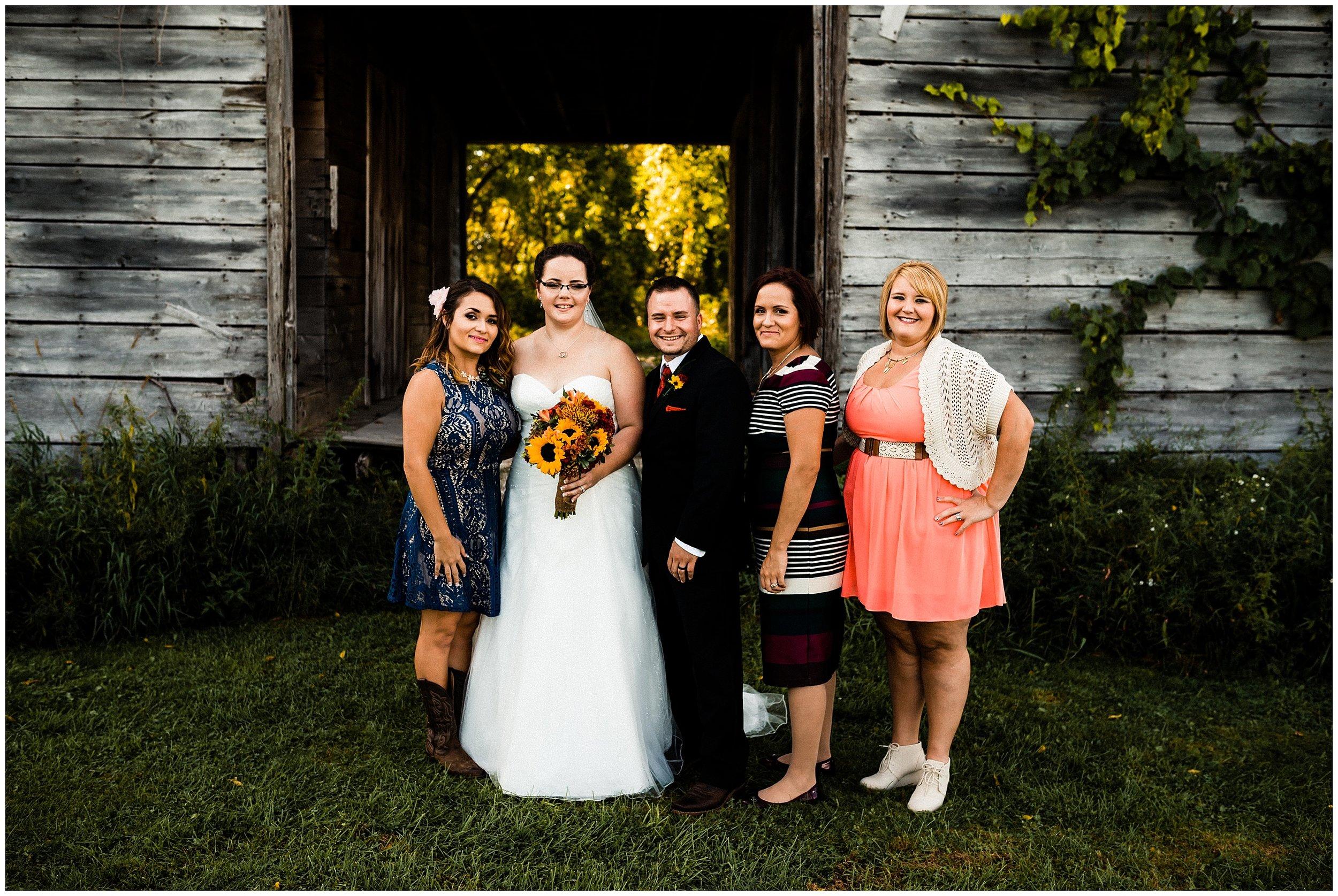 Micheal + Chelsie   Just Married #kyleepaigephotography_1584.jpg