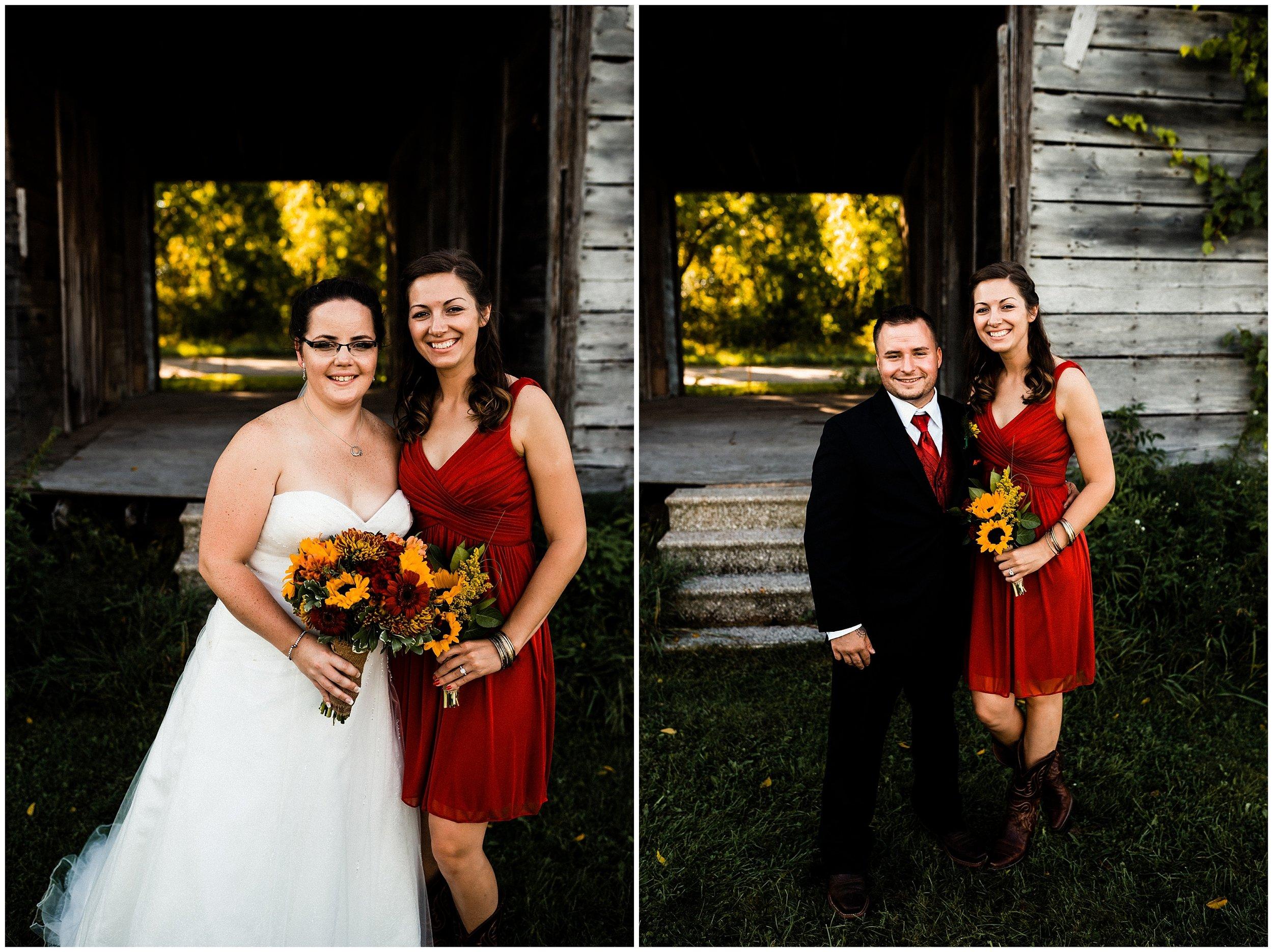 Micheal + Chelsie   Just Married #kyleepaigephotography_1586.jpg