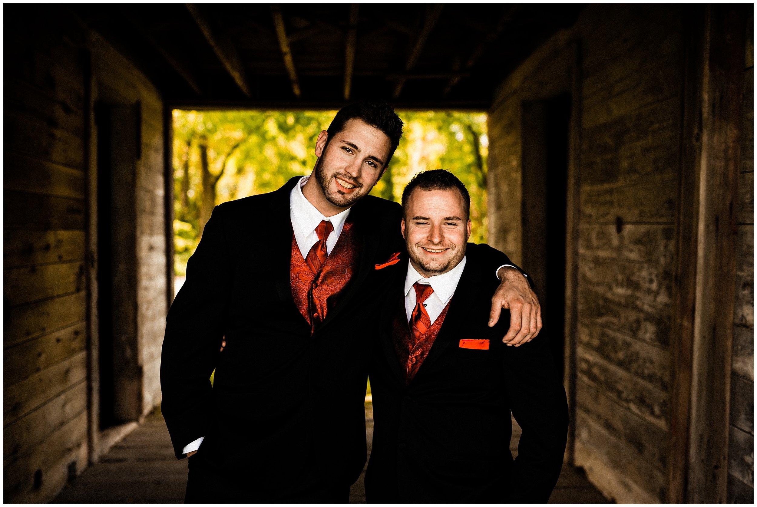 Micheal + Chelsie   Just Married #kyleepaigephotography_1588.jpg