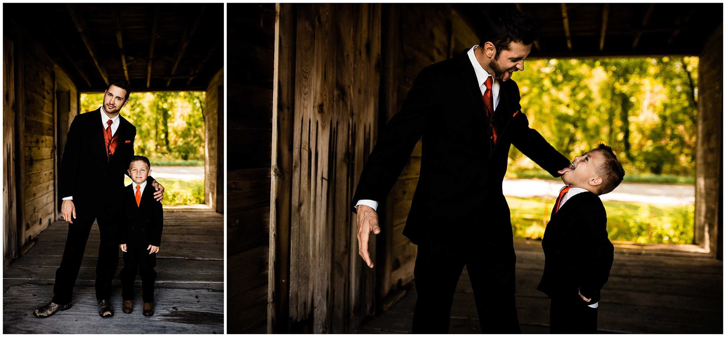 Micheal + Chelsie   Just Married #kyleepaigephotography_1589.jpg