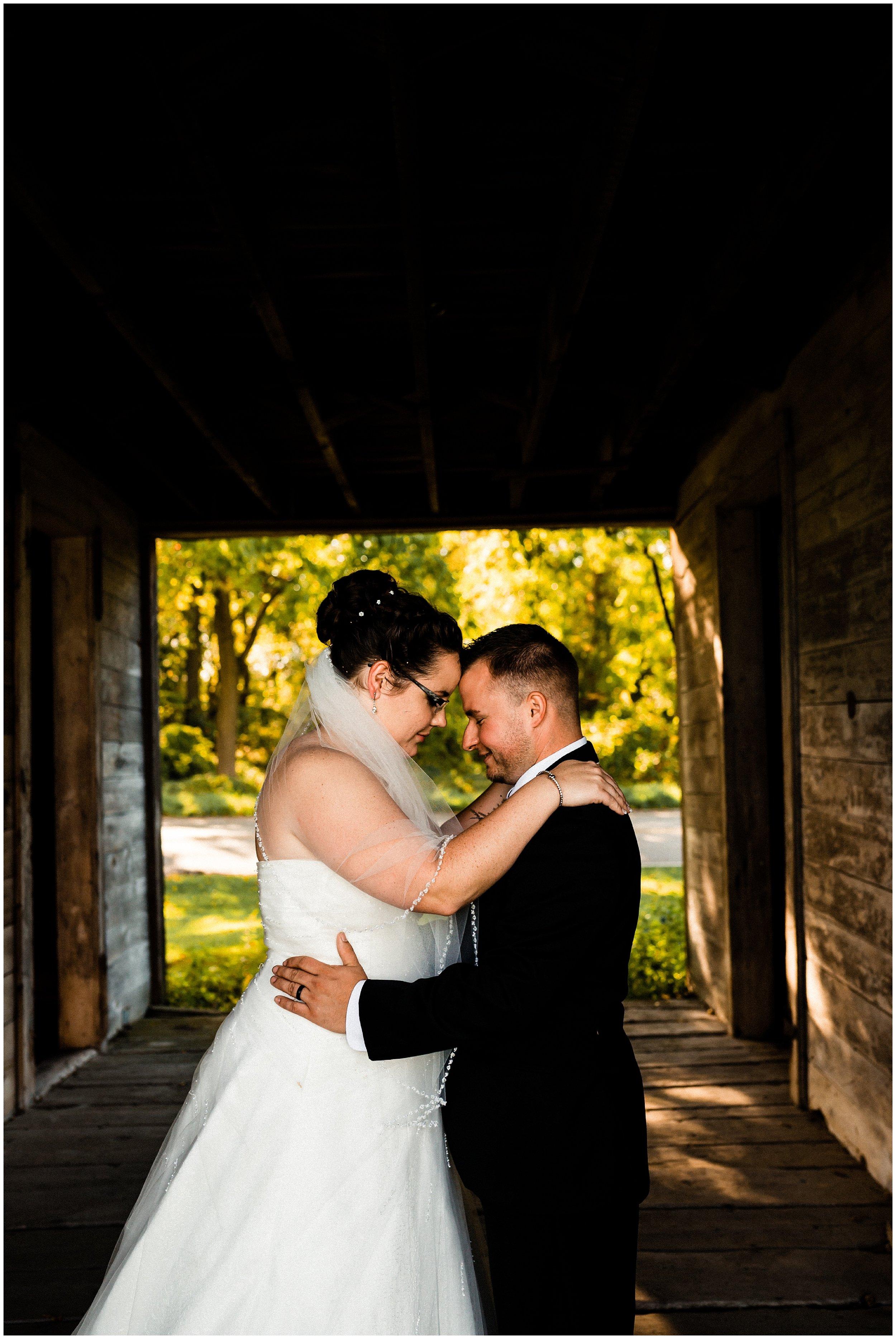 Micheal + Chelsie   Just Married #kyleepaigephotography_1590.jpg