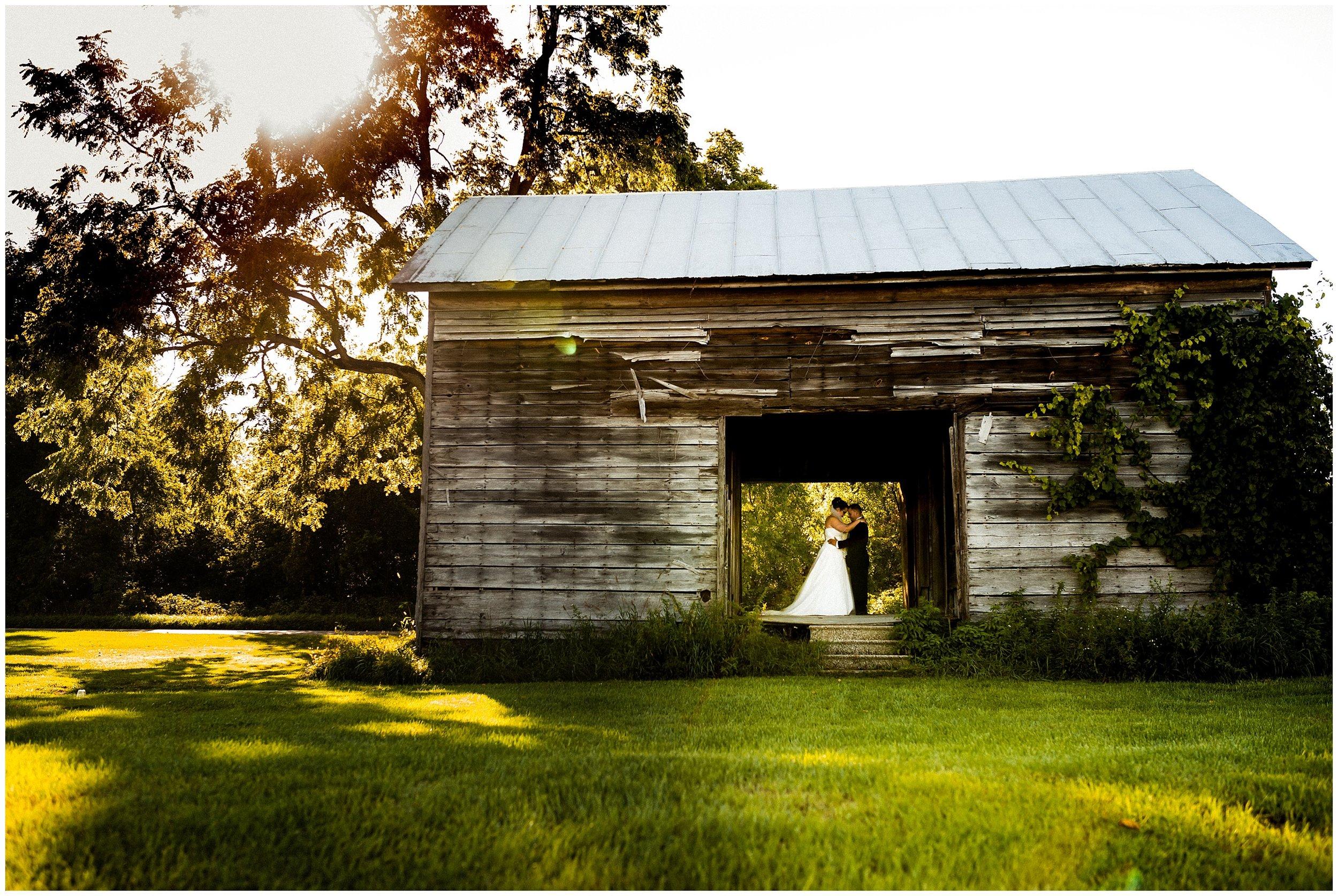 Micheal + Chelsie   Just Married #kyleepaigephotography_1591.jpg