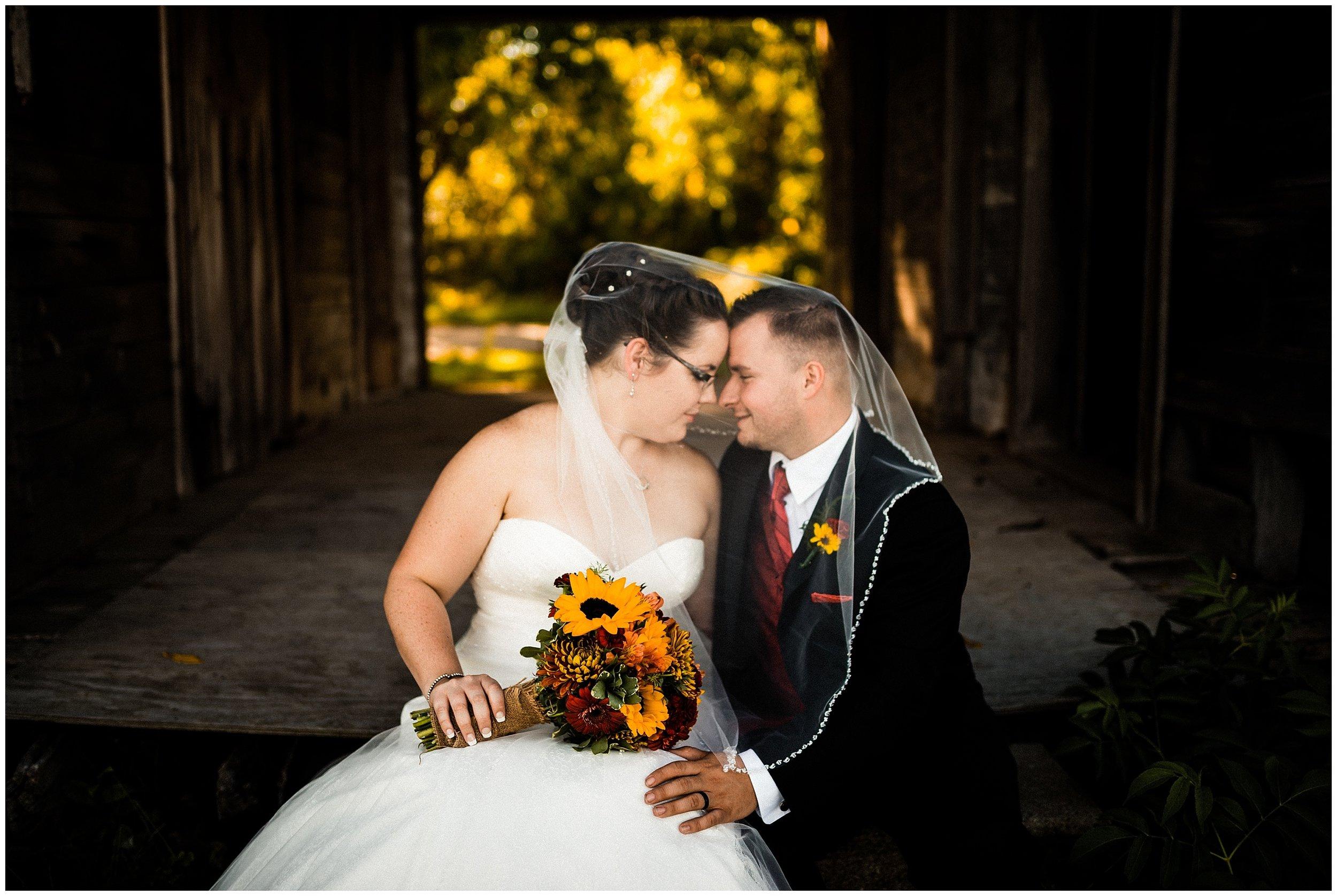 Micheal + Chelsie   Just Married #kyleepaigephotography_1592.jpg