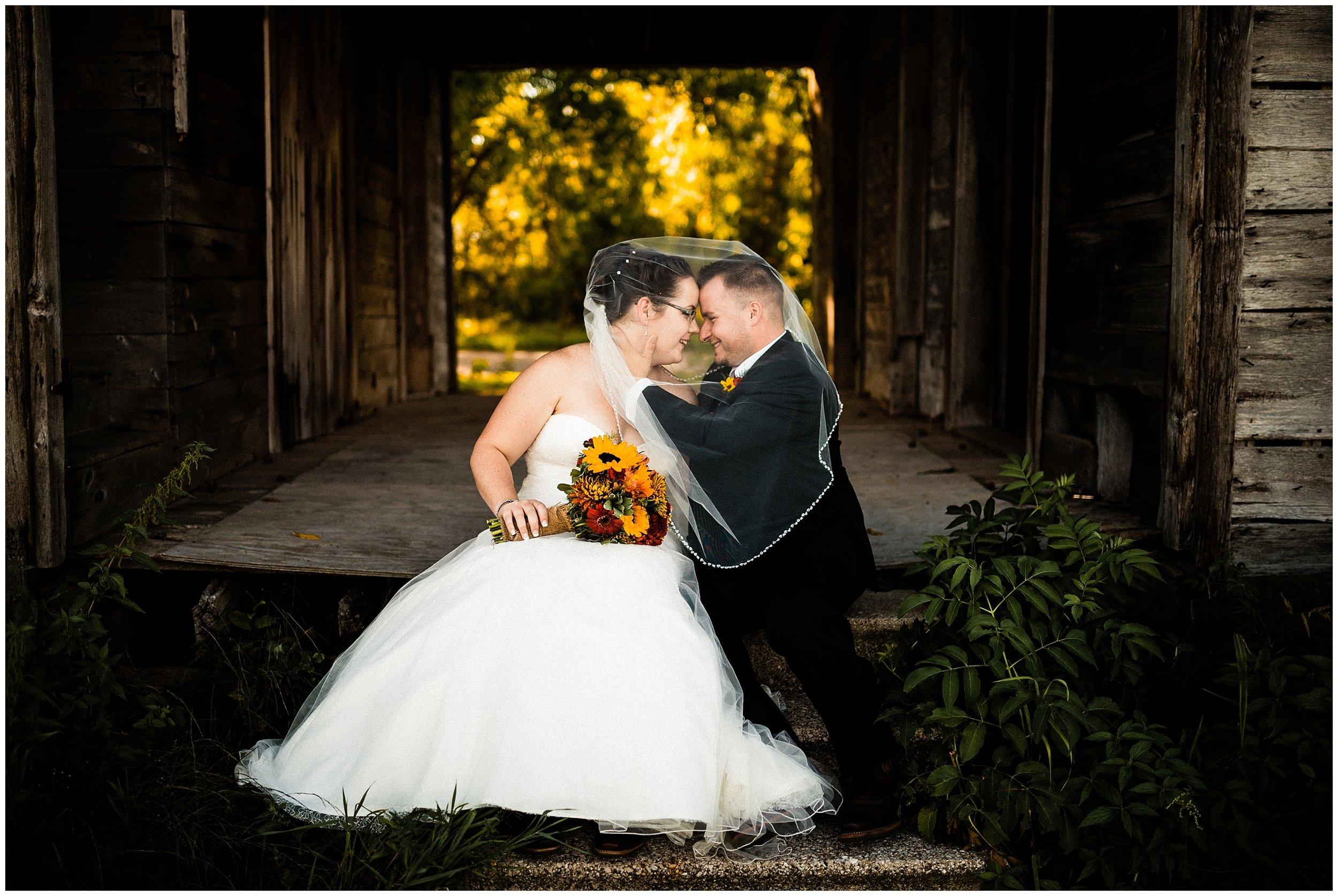 Micheal + Chelsie   Just Married #kyleepaigephotography_1593.jpg