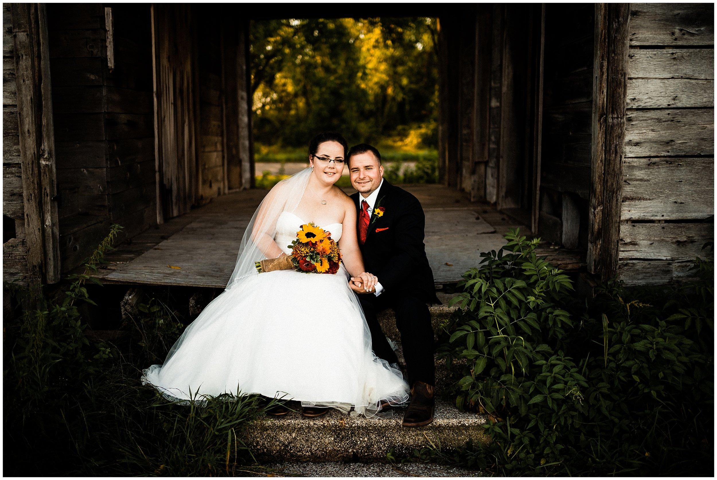 Micheal + Chelsie   Just Married #kyleepaigephotography_1594.jpg