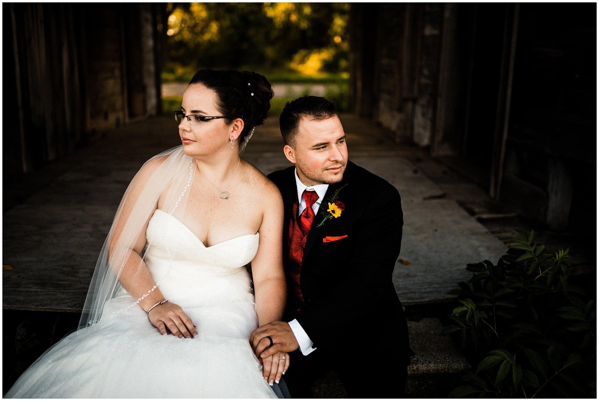 Micheal + Chelsie   Just Married #kyleepaigephotography_1595.jpg