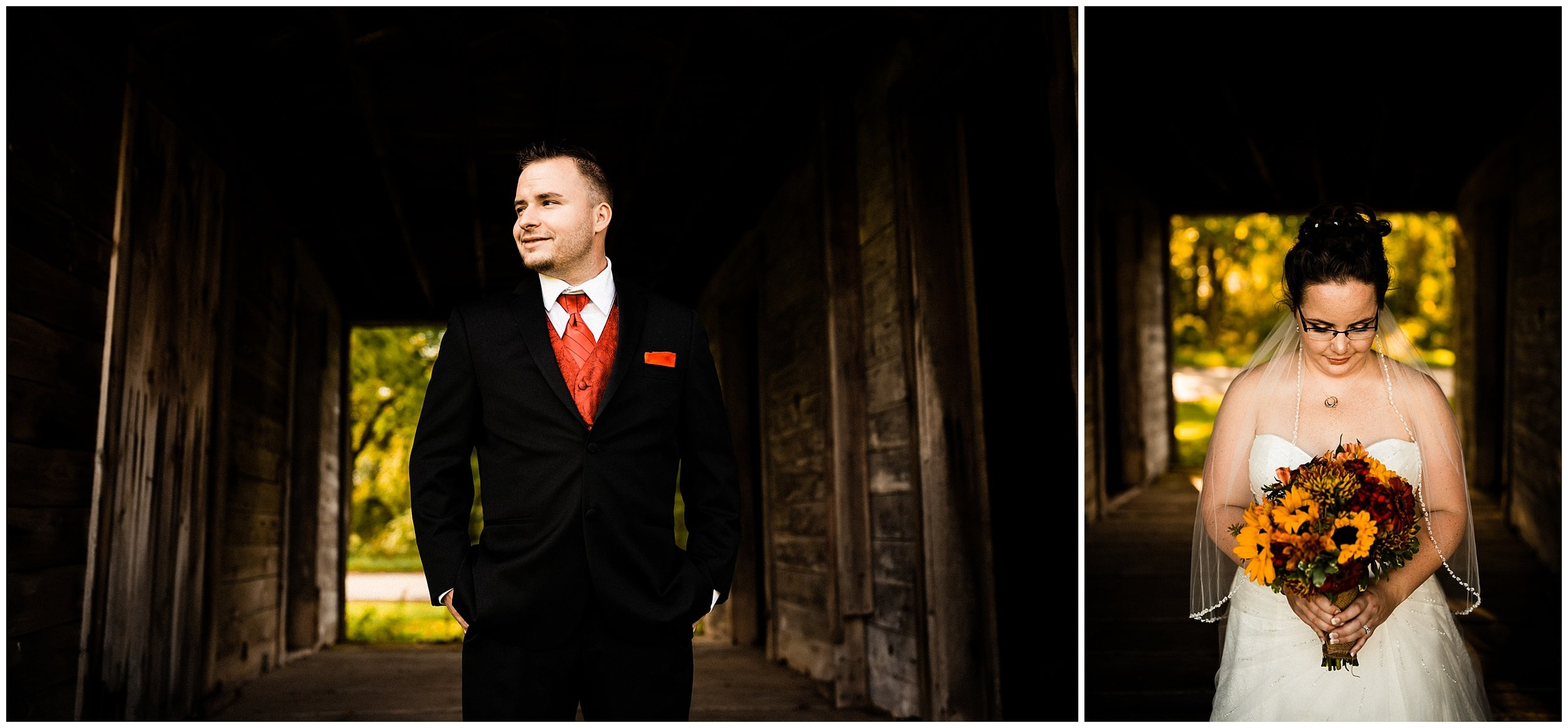 Micheal + Chelsie   Just Married #kyleepaigephotography_1596.jpg