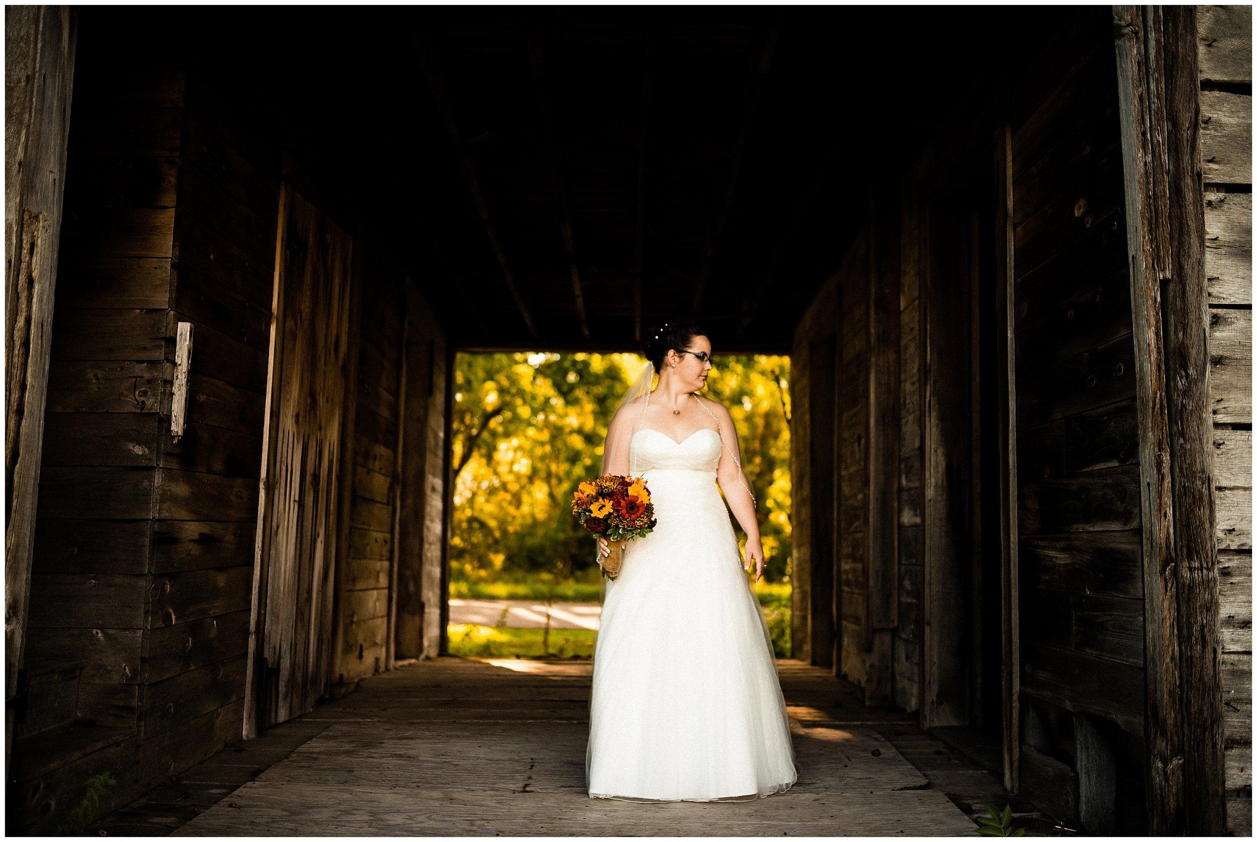 Micheal + Chelsie   Just Married #kyleepaigephotography_1597.jpg