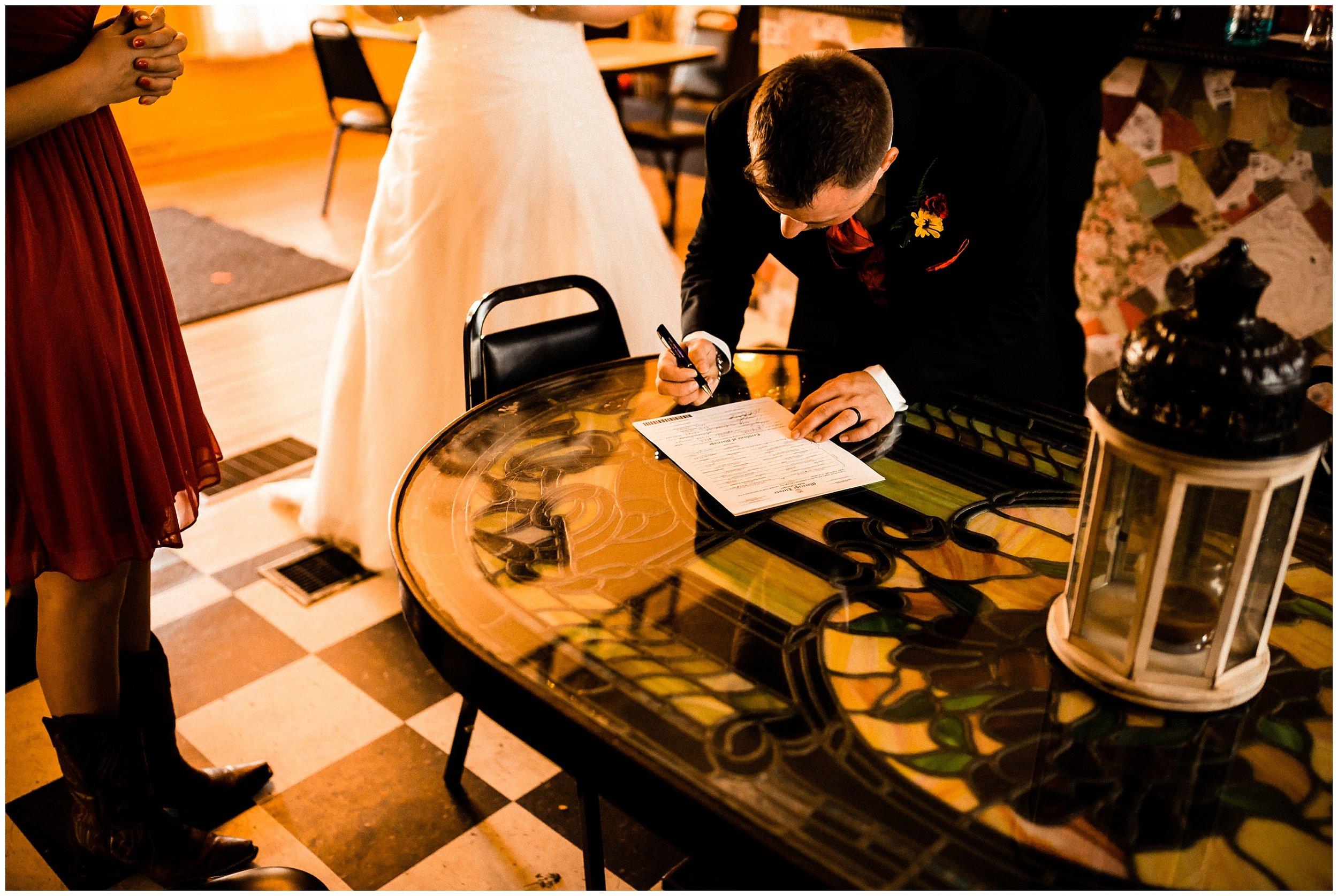 Micheal + Chelsie   Just Married #kyleepaigephotography_1598.jpg