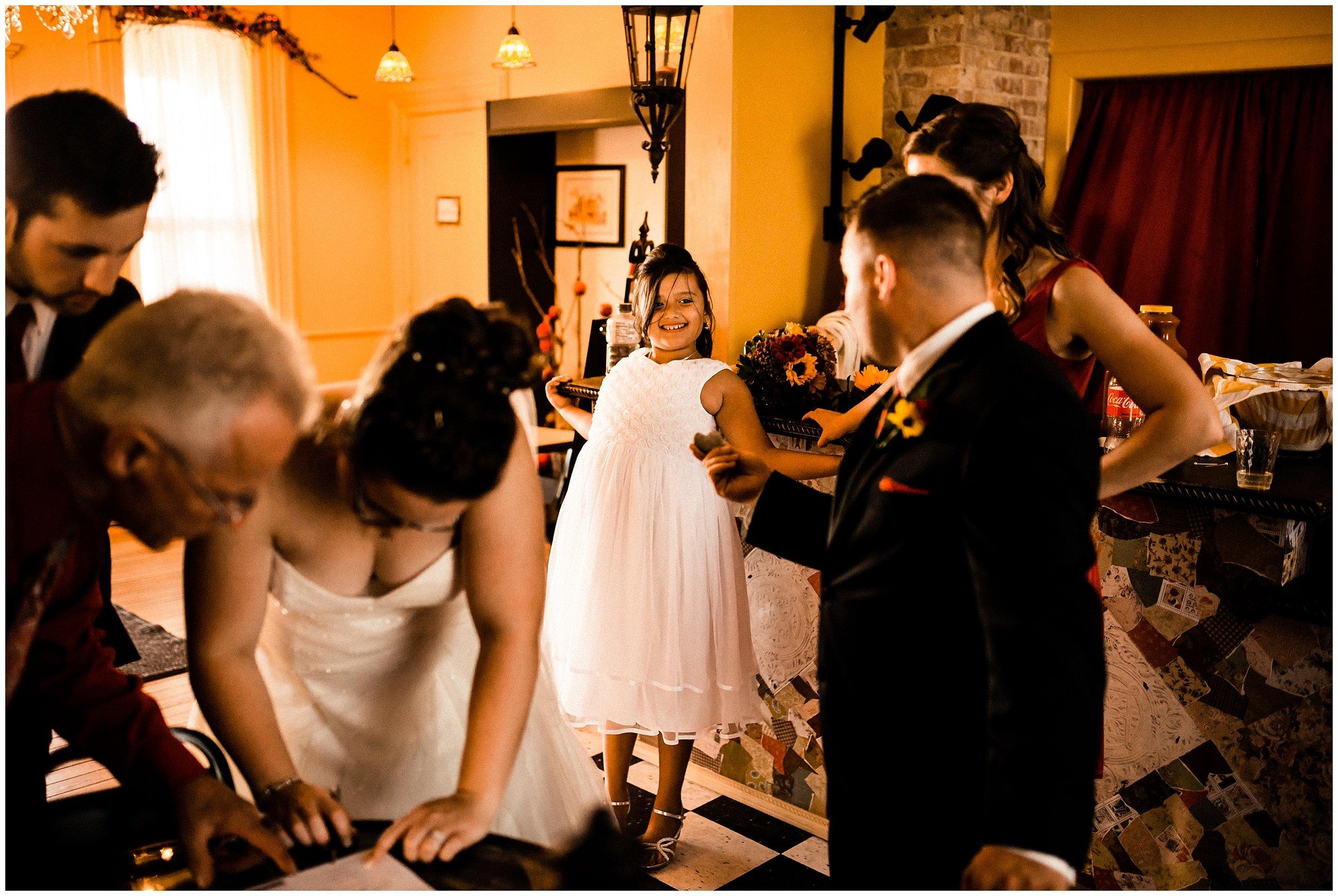 Micheal + Chelsie   Just Married #kyleepaigephotography_1599.jpg
