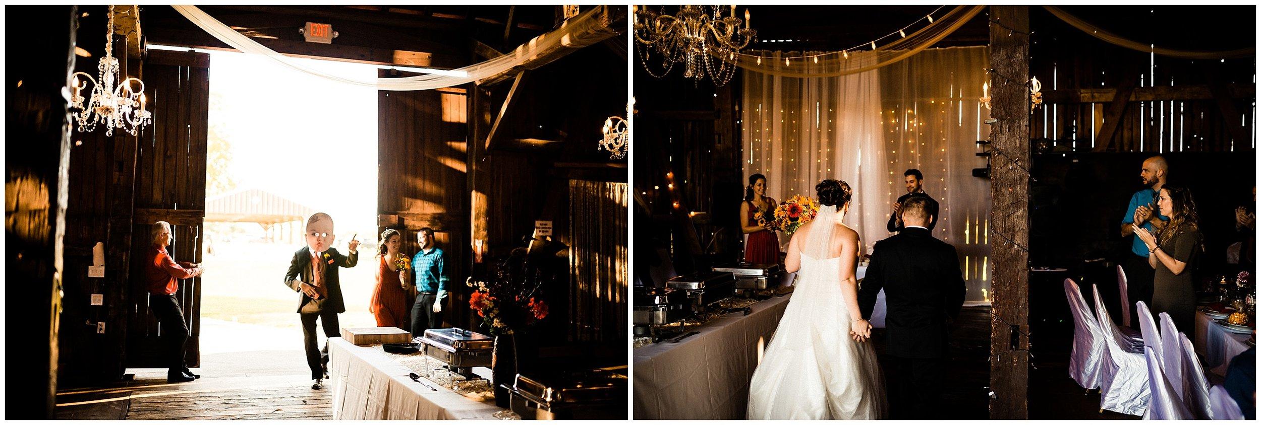Micheal + Chelsie   Just Married #kyleepaigephotography_1602.jpg