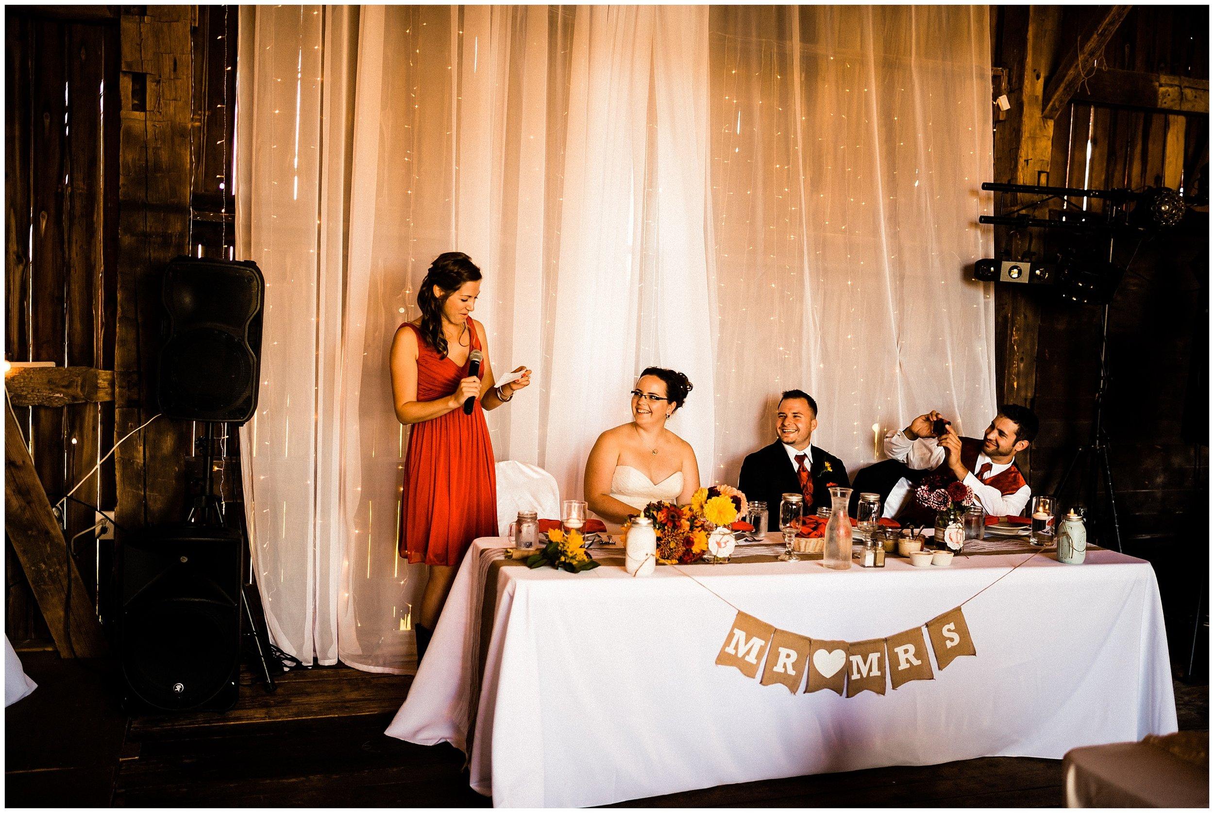 Micheal + Chelsie   Just Married #kyleepaigephotography_1603.jpg