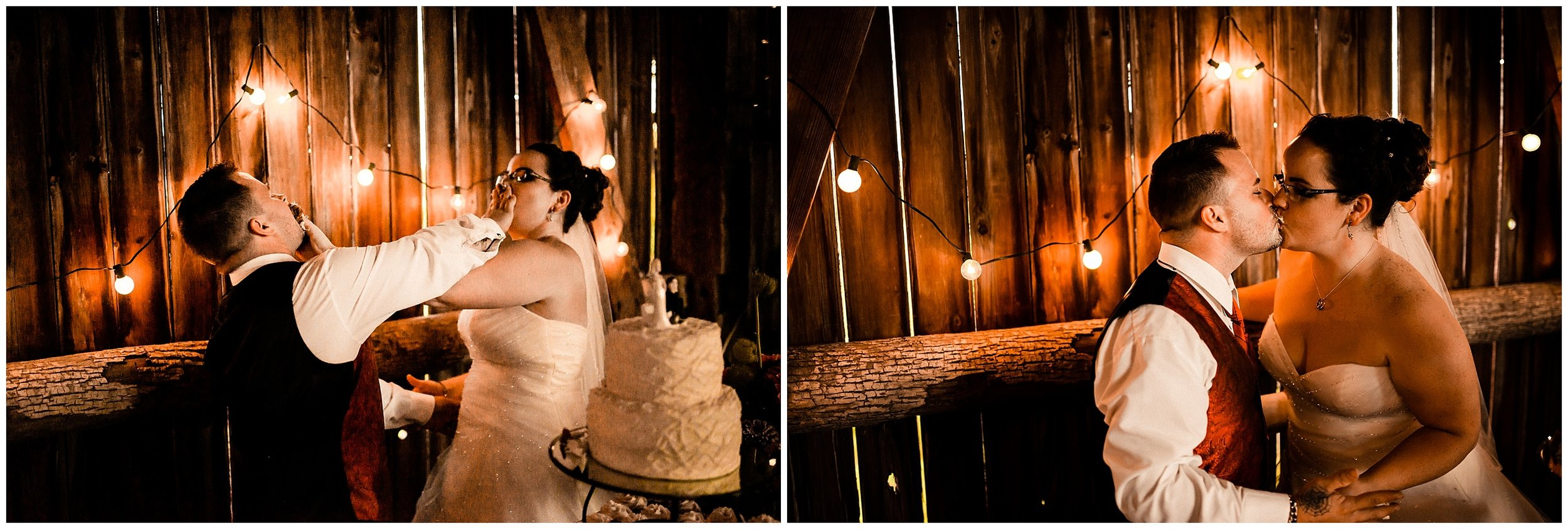 Micheal + Chelsie   Just Married #kyleepaigephotography_1608.jpg