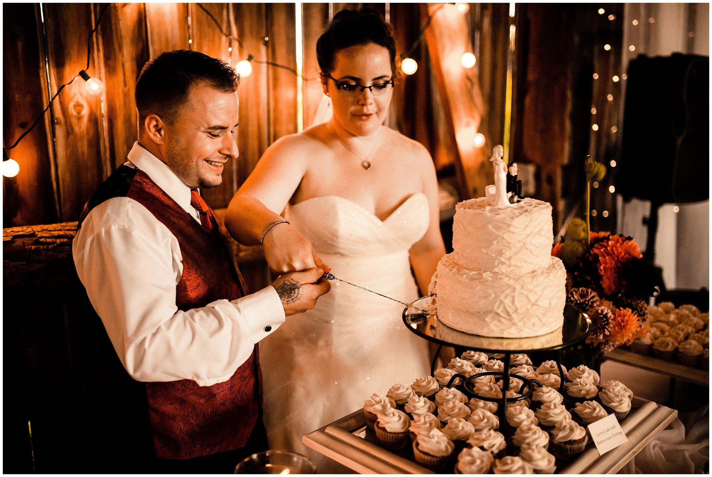 Micheal + Chelsie   Just Married #kyleepaigephotography_1607.jpg