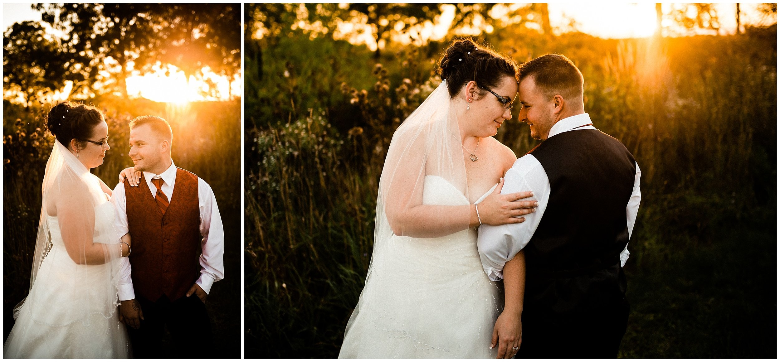 Micheal + Chelsie   Just Married #kyleepaigephotography_1610.jpg