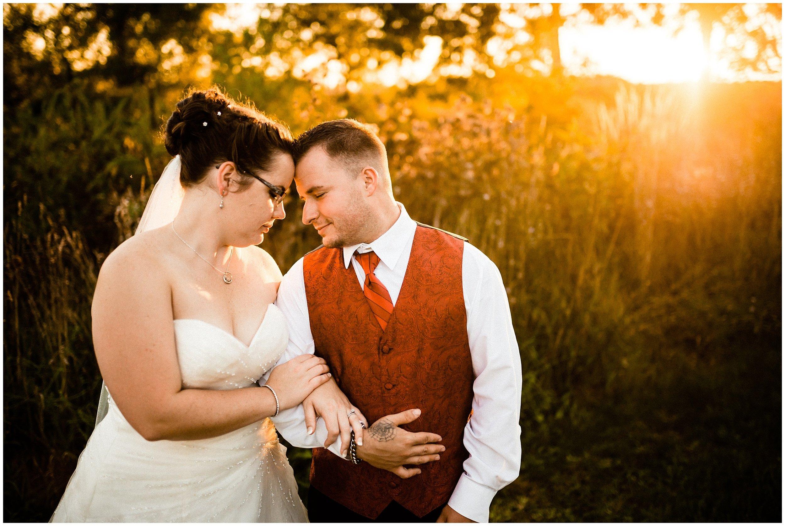 Micheal + Chelsie   Just Married #kyleepaigephotography_1609.jpg