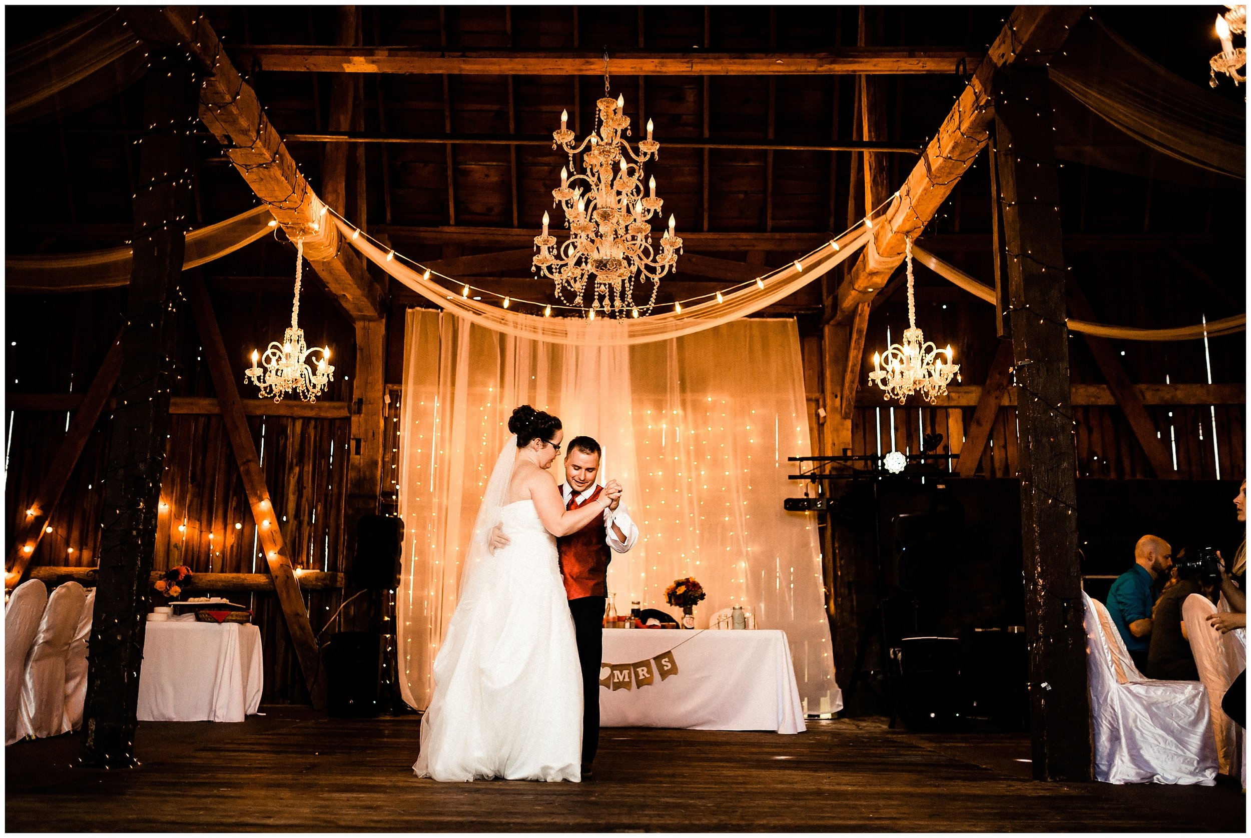 Micheal + Chelsie   Just Married #kyleepaigephotography_1614.jpg