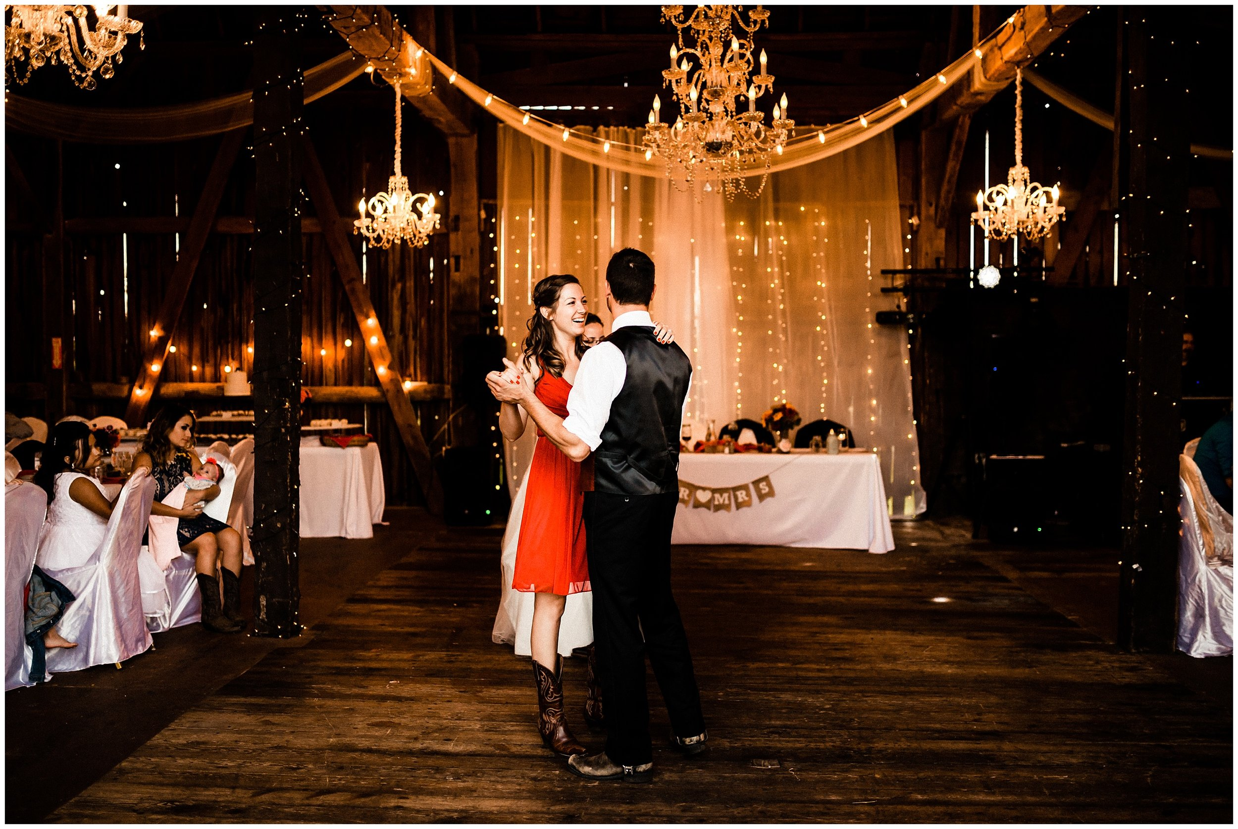 Micheal + Chelsie   Just Married #kyleepaigephotography_1615.jpg