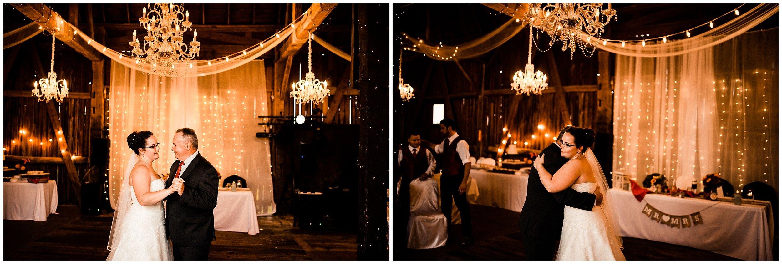 Micheal + Chelsie   Just Married #kyleepaigephotography_1617.jpg