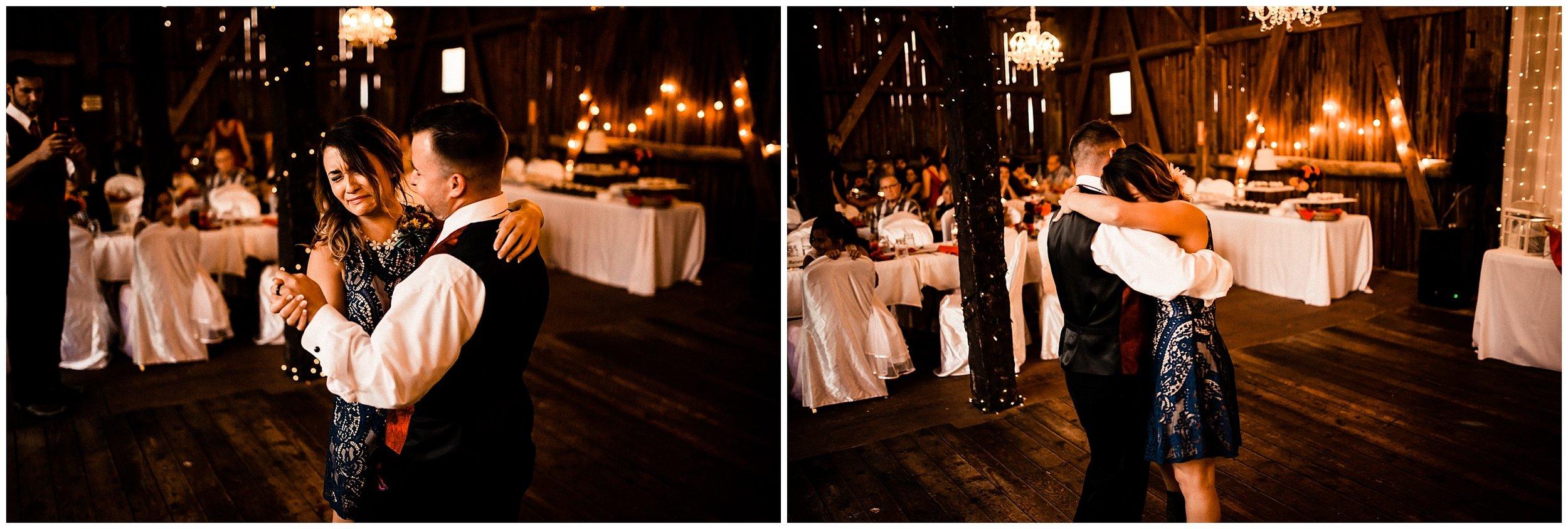 Micheal + Chelsie   Just Married #kyleepaigephotography_1618.jpg