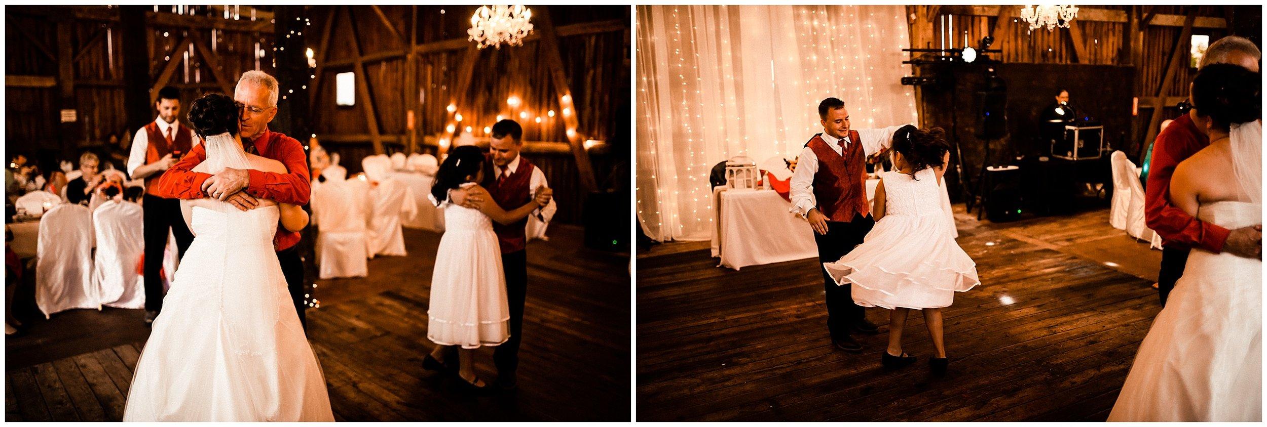 Micheal + Chelsie   Just Married #kyleepaigephotography_1620.jpg