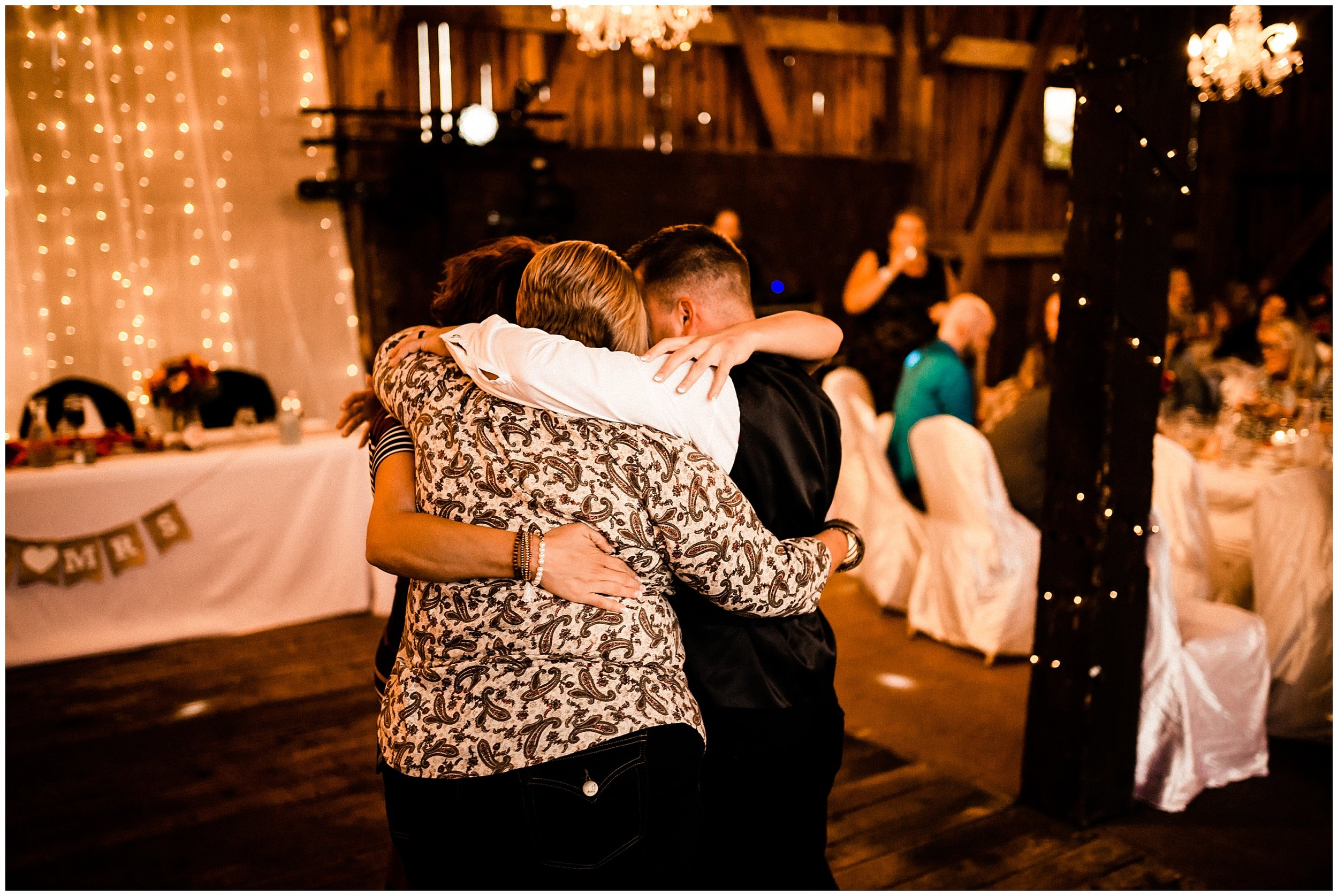 Micheal + Chelsie   Just Married #kyleepaigephotography_1619.jpg
