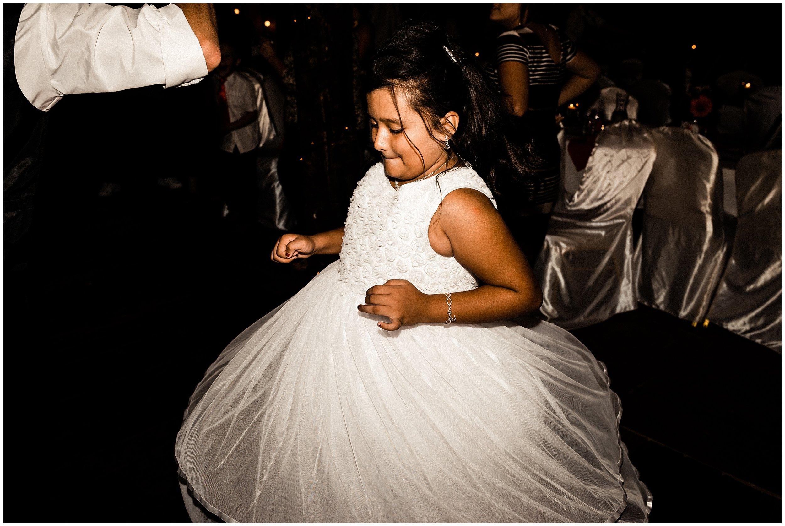 Micheal + Chelsie   Just Married #kyleepaigephotography_1622.jpg