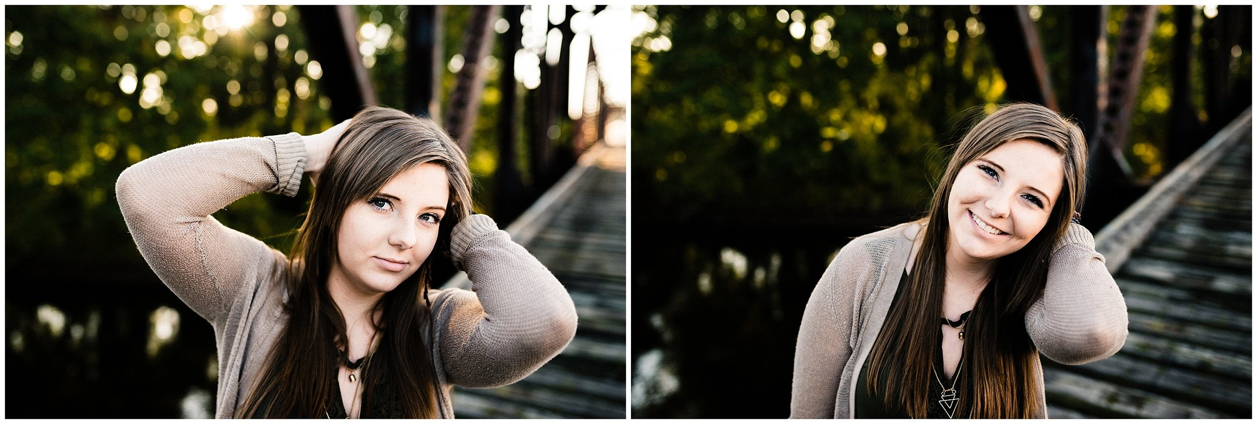 Sunshine | Senior #kyleepaigephotography_1634.jpg
