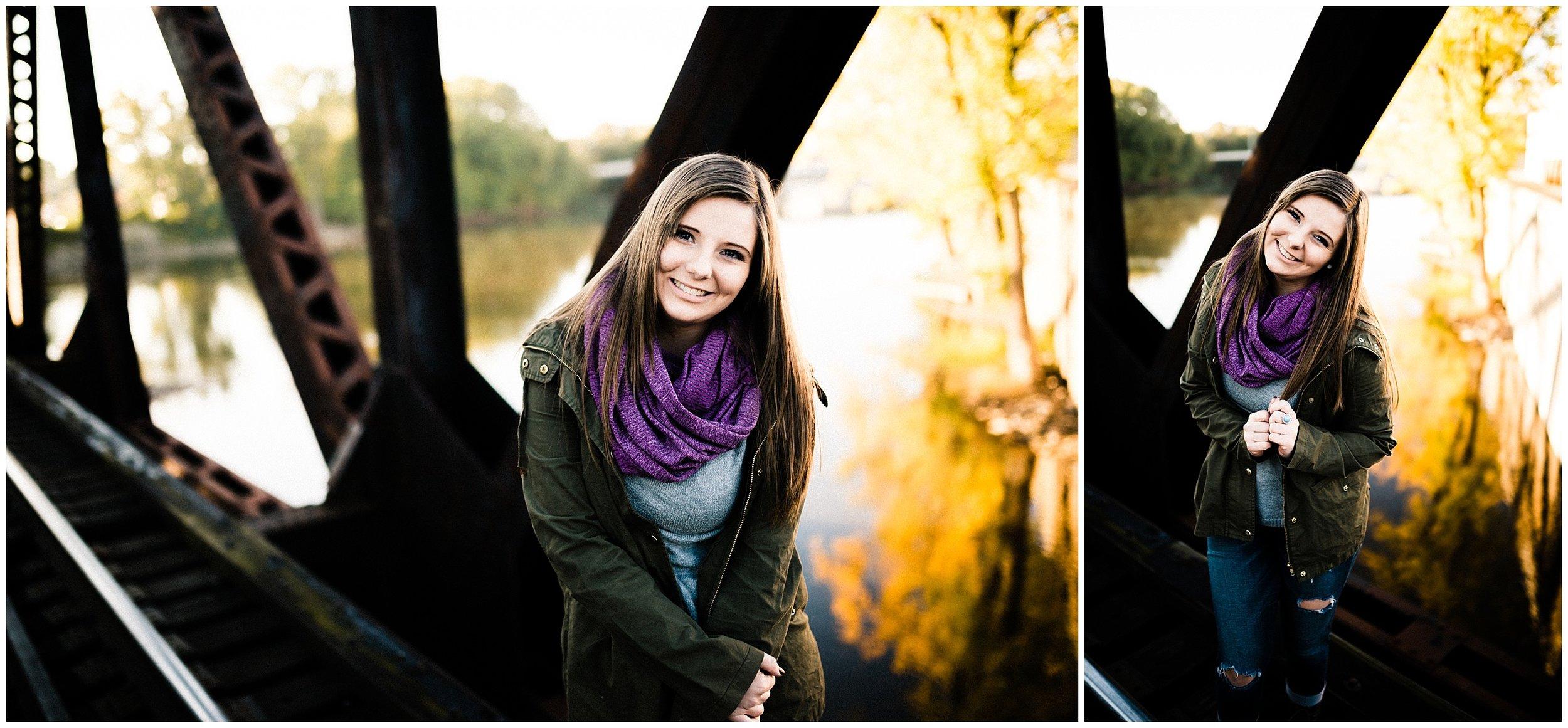 Sunshine | Senior #kyleepaigephotography_1638.jpg