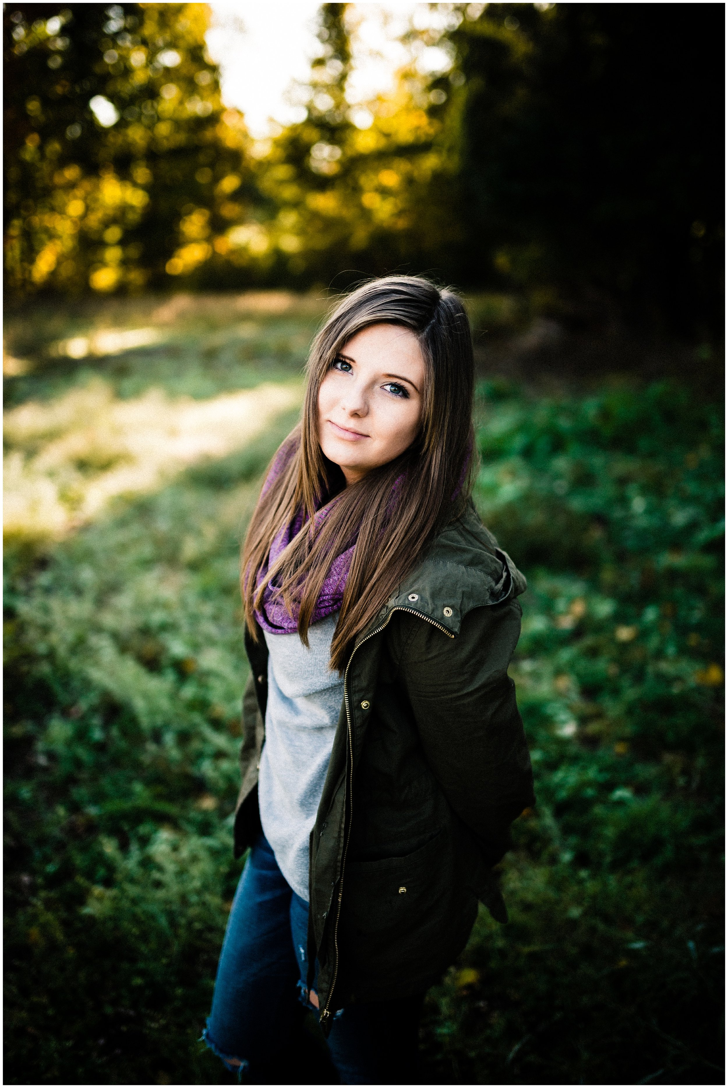 Sunshine | Senior #kyleepaigephotography_1640.jpg
