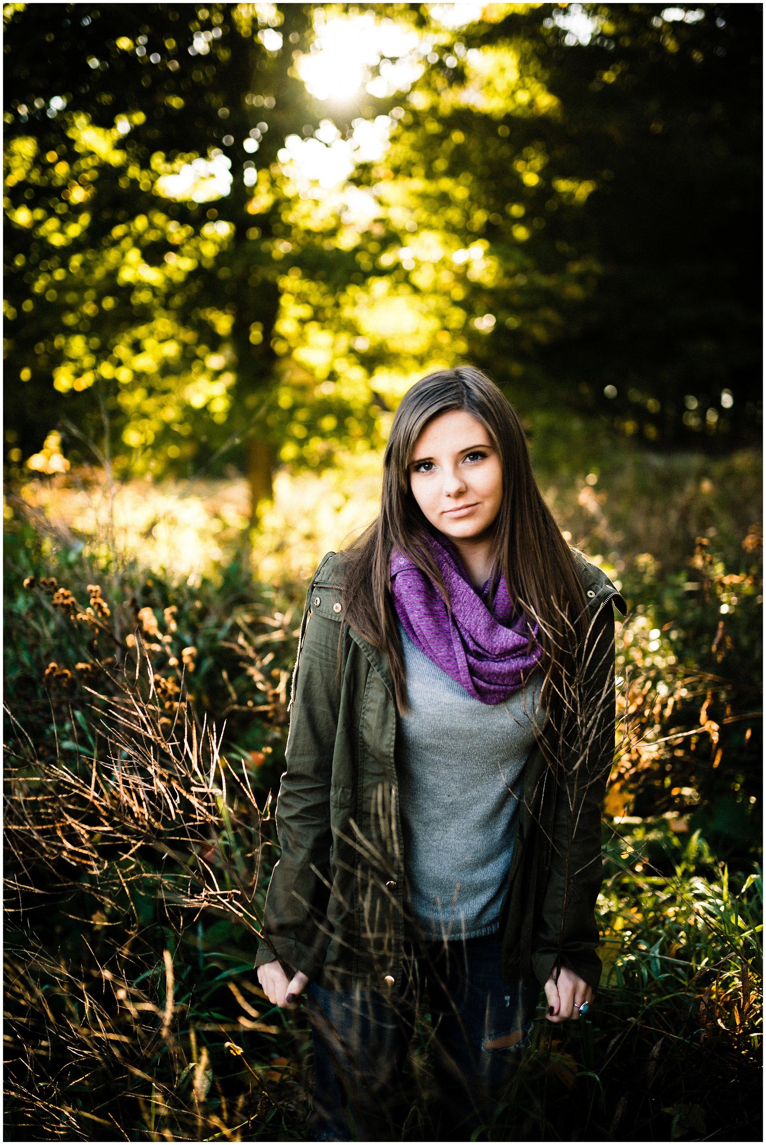 Sunshine | Senior #kyleepaigephotography_1641.jpg