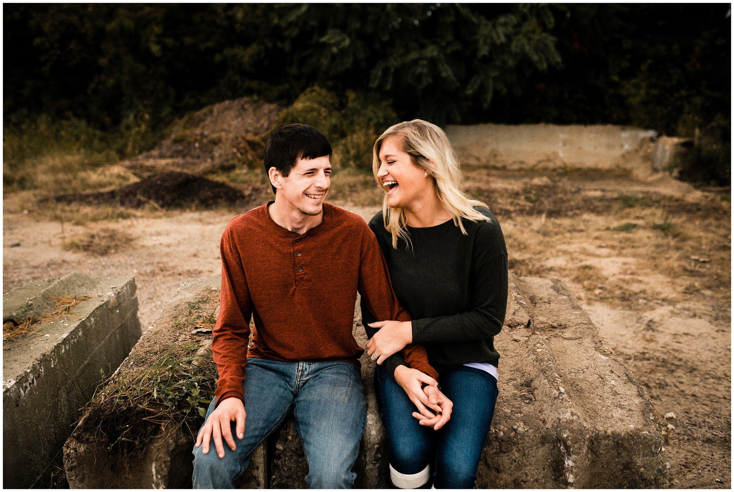 Alex + Taylor   Engaged #kyleepaigephotography_1668.jpg