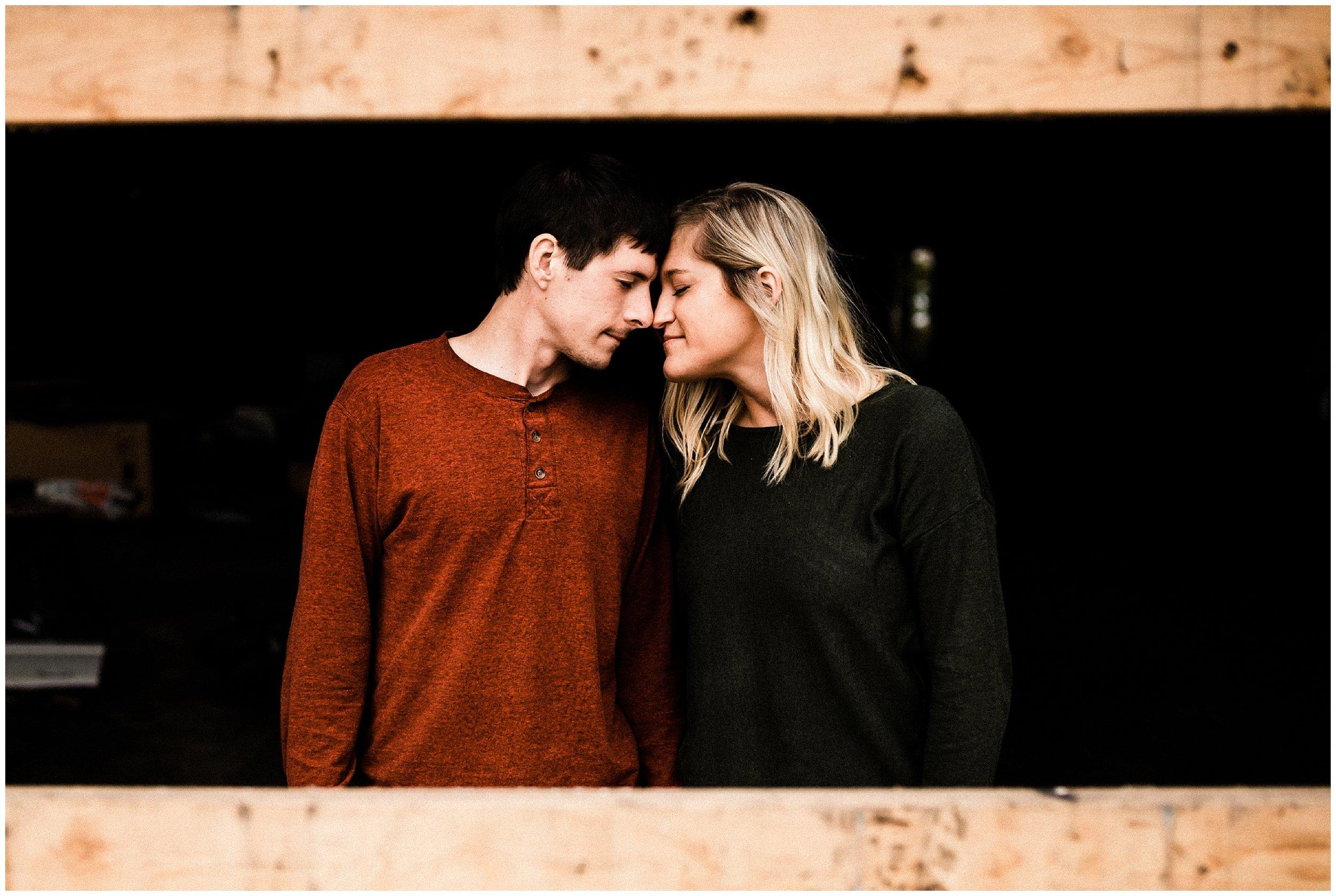 Alex + Taylor   Engaged #kyleepaigephotography_1676.jpg
