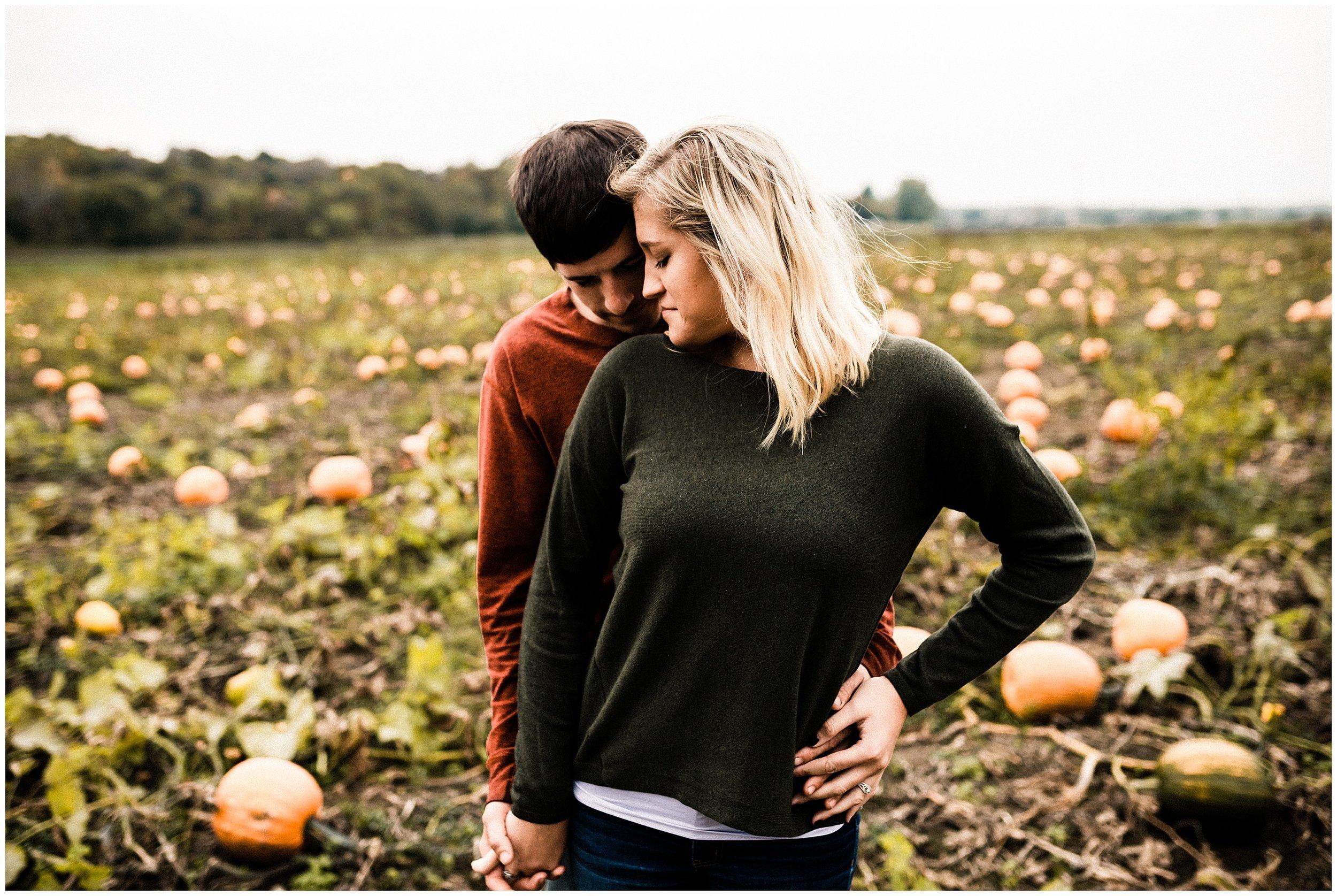 Alex + Taylor   Engaged #kyleepaigephotography_1680.jpg