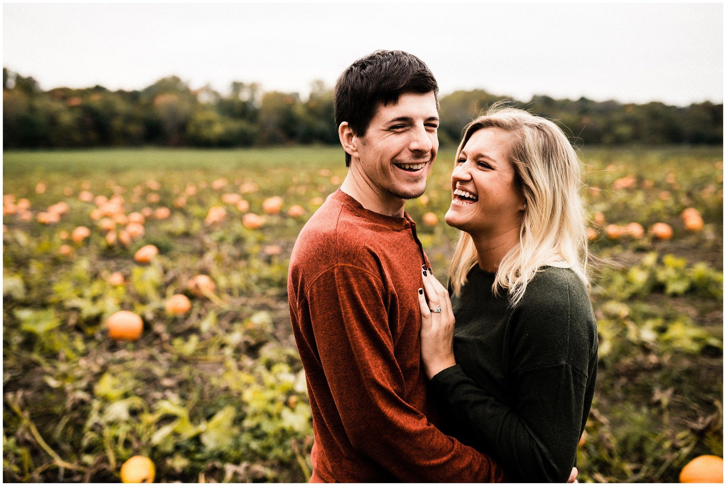 Alex + Taylor   Engaged #kyleepaigephotography_1682.jpg