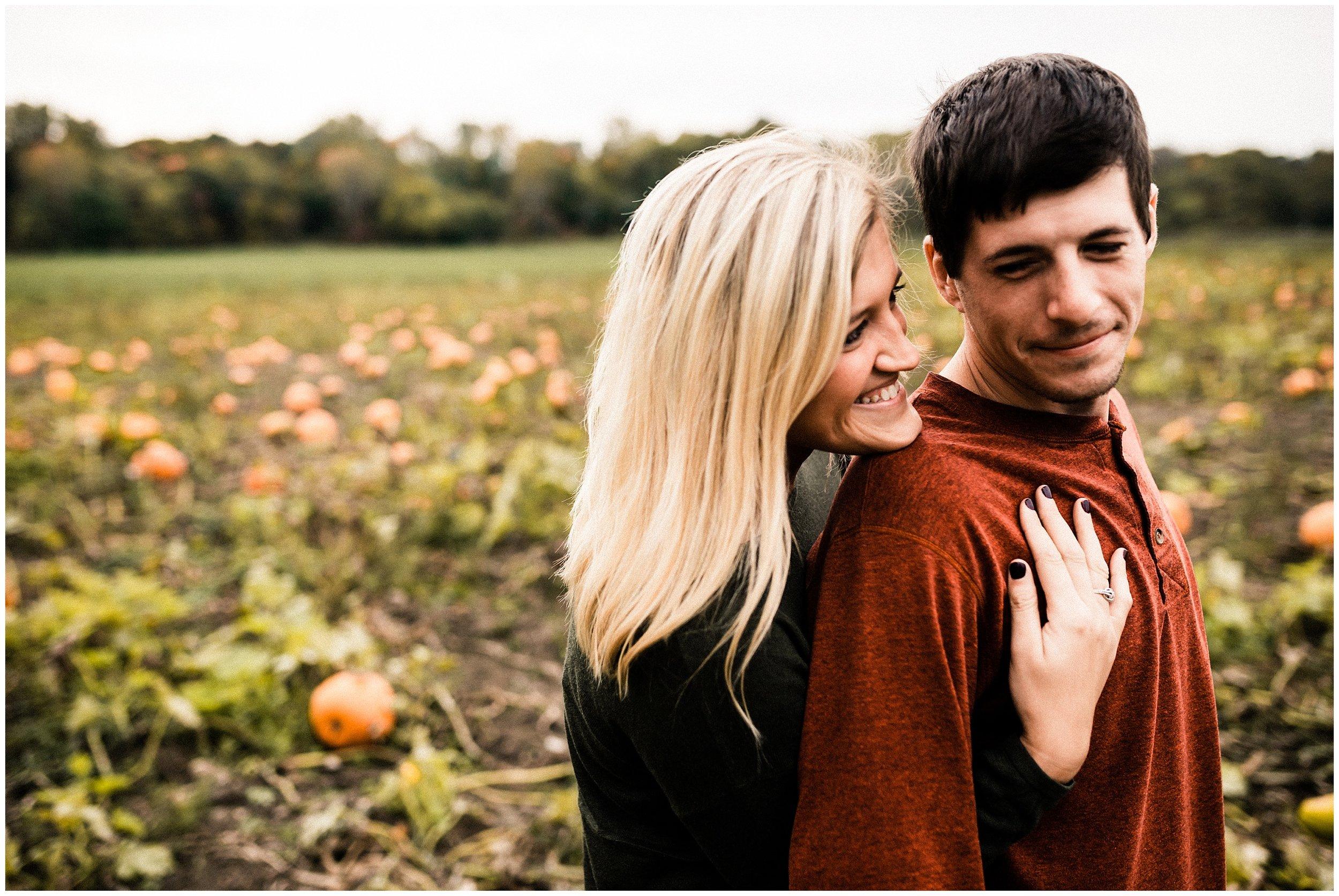 Alex + Taylor   Engaged #kyleepaigephotography_1684.jpg