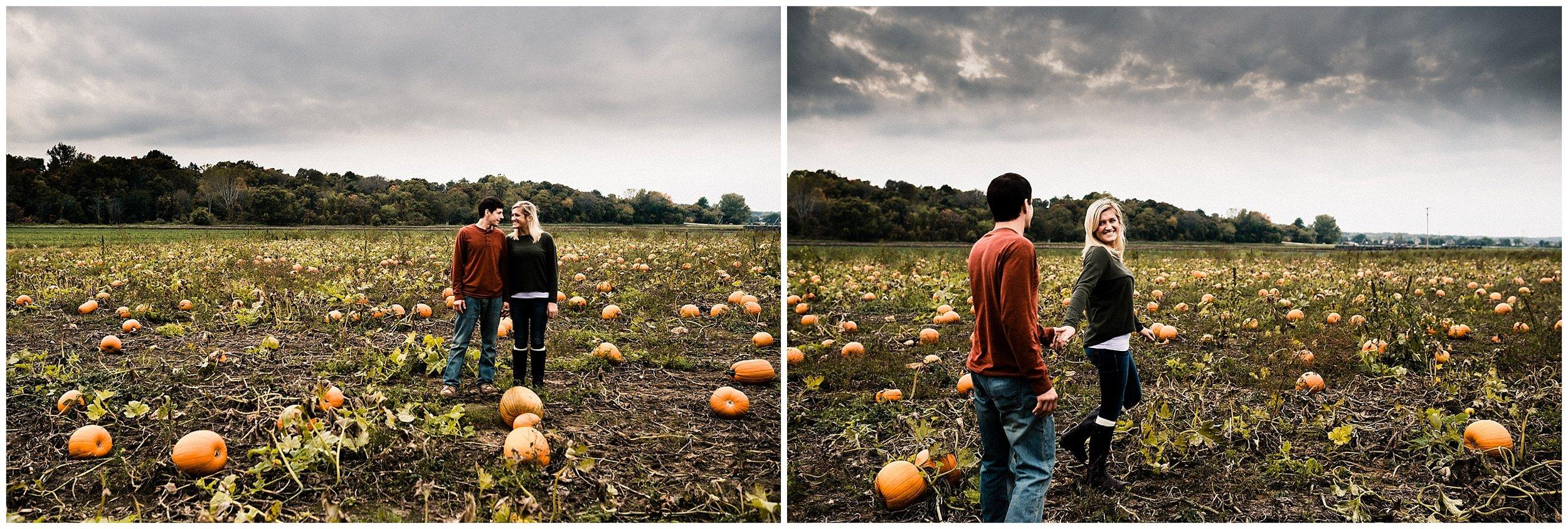 Alex + Taylor   Engaged #kyleepaigephotography_1686.jpg