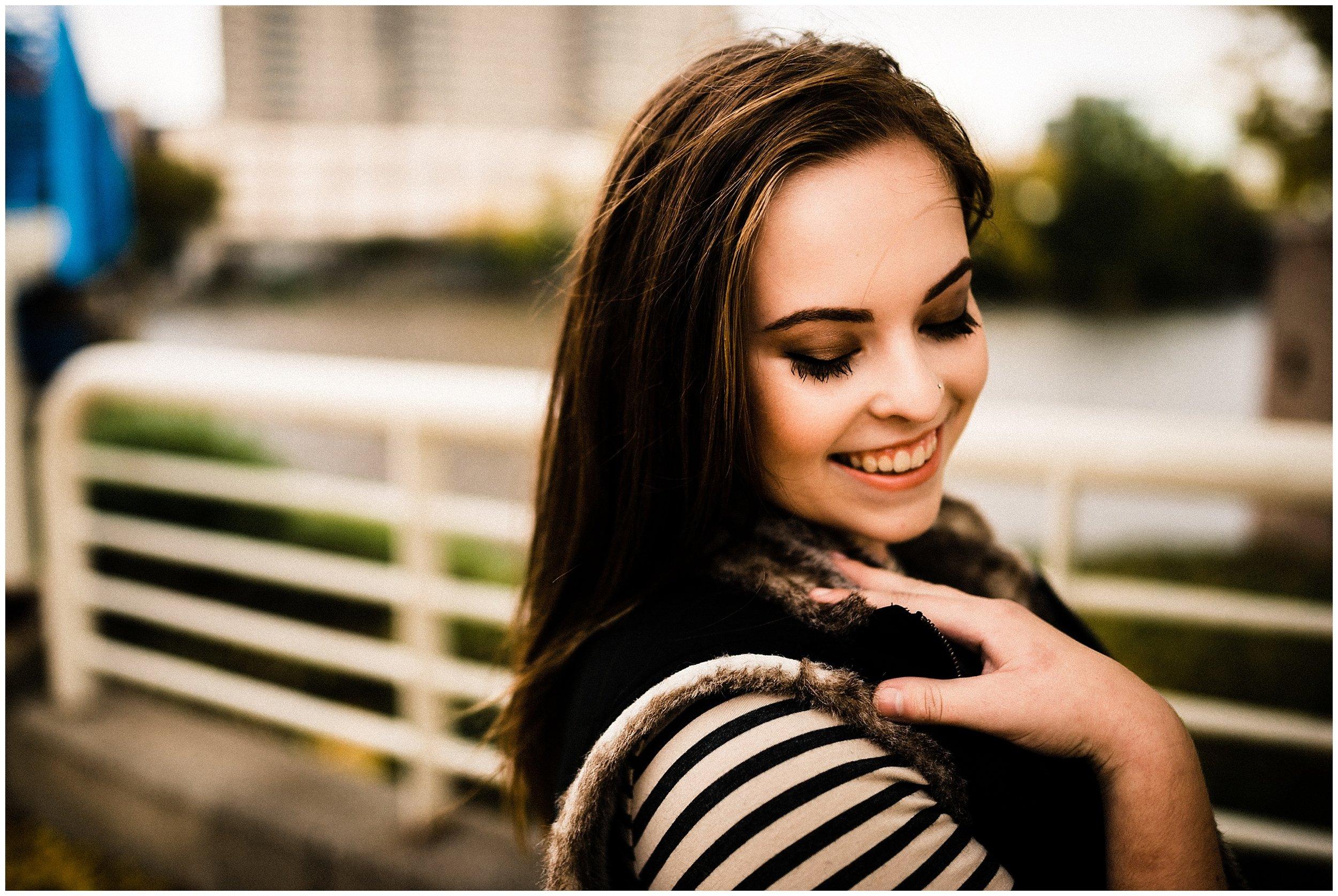 Brielle | Senior #kyleepaigephotography_1687.jpg