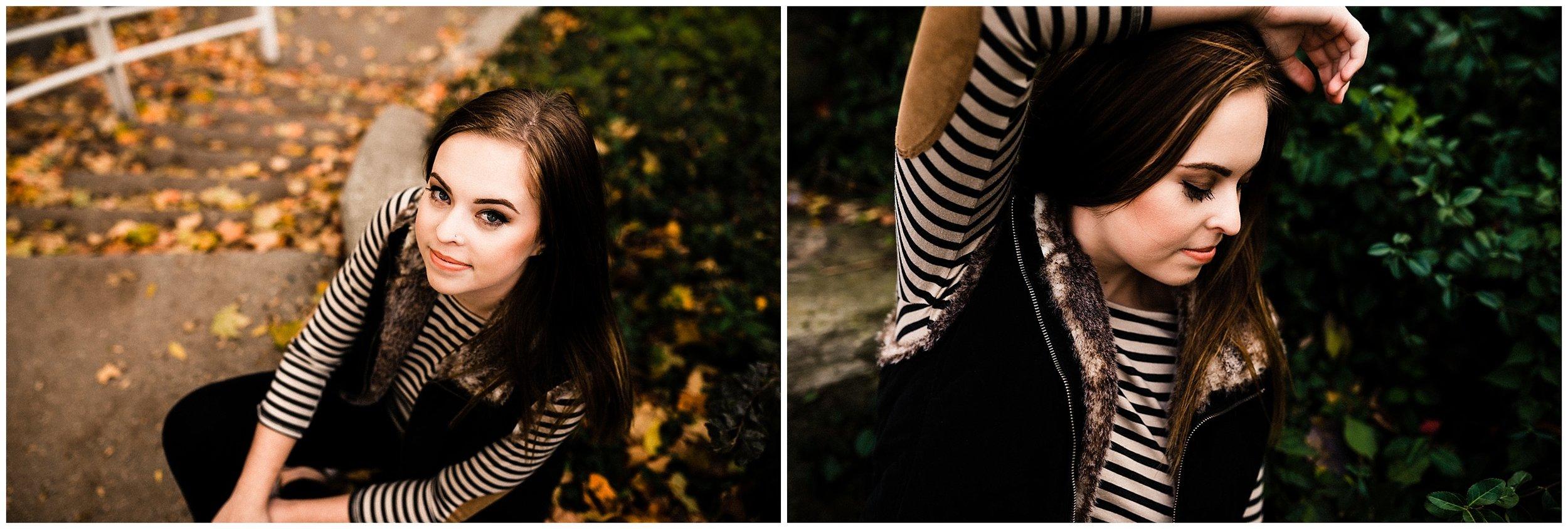 Brielle | Senior #kyleepaigephotography_1694.jpg