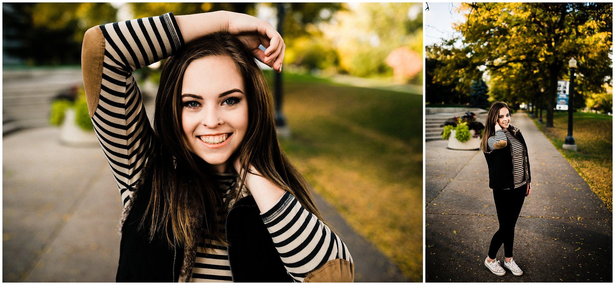 Brielle | Senior #kyleepaigephotography_1698.jpg