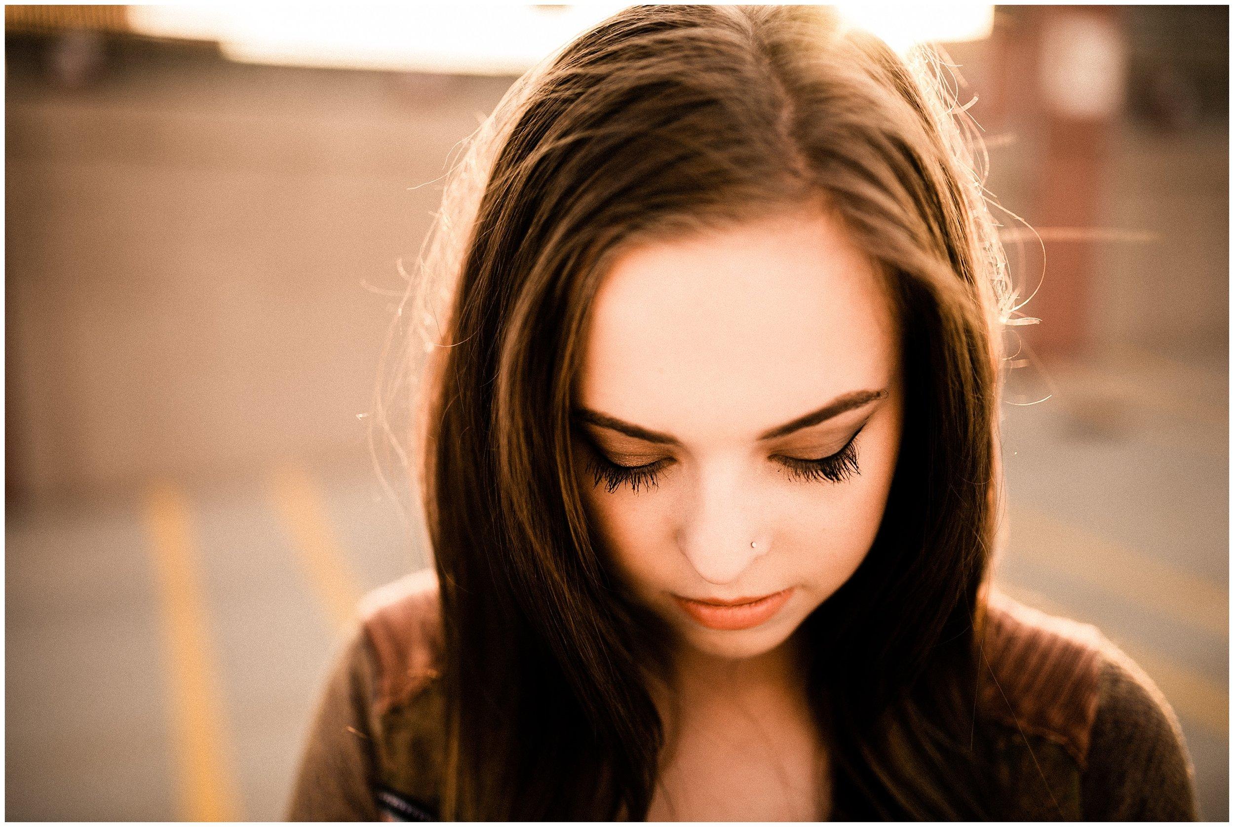 Brielle | Senior #kyleepaigephotography_1706.jpg