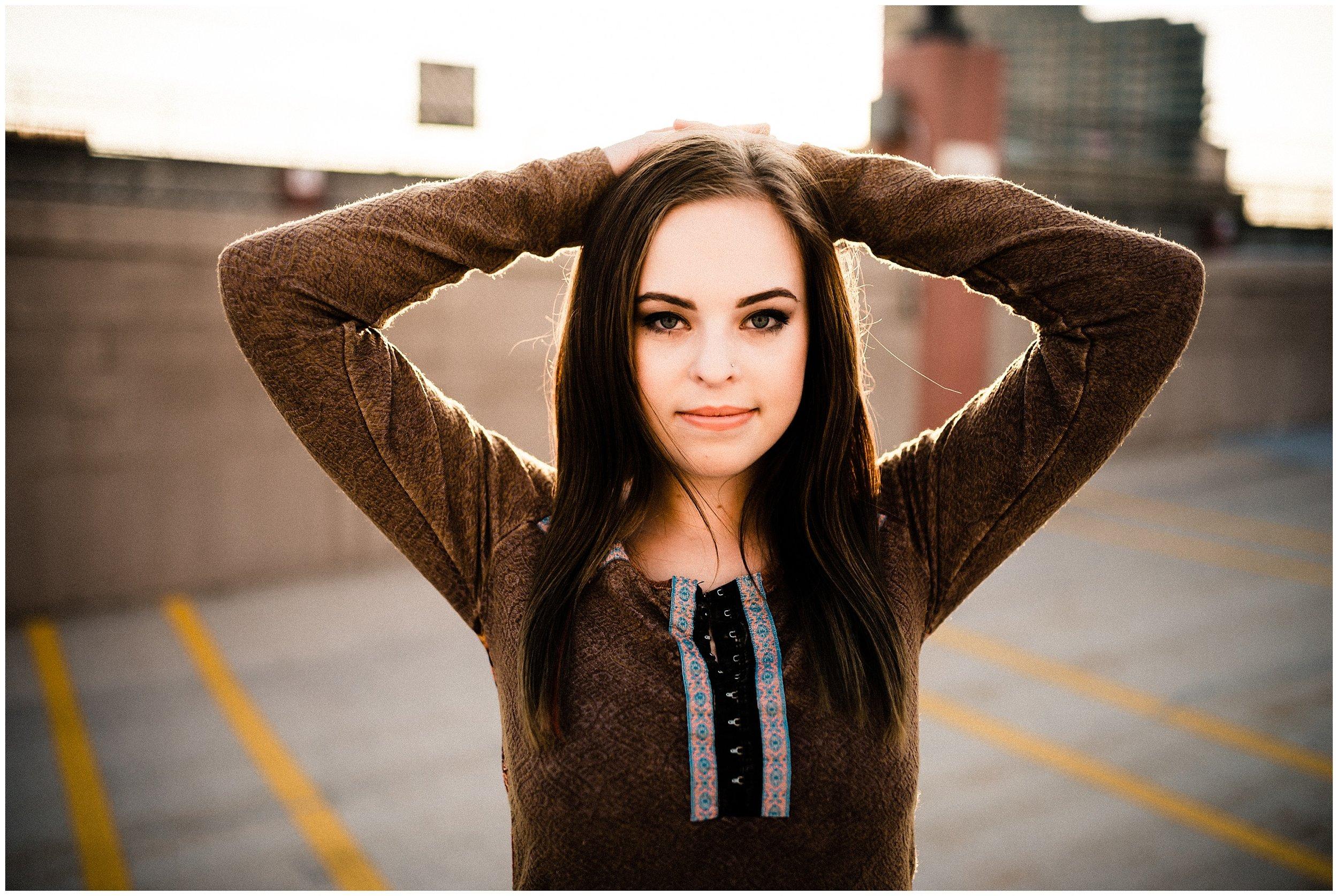 Brielle | Senior #kyleepaigephotography_1707.jpg